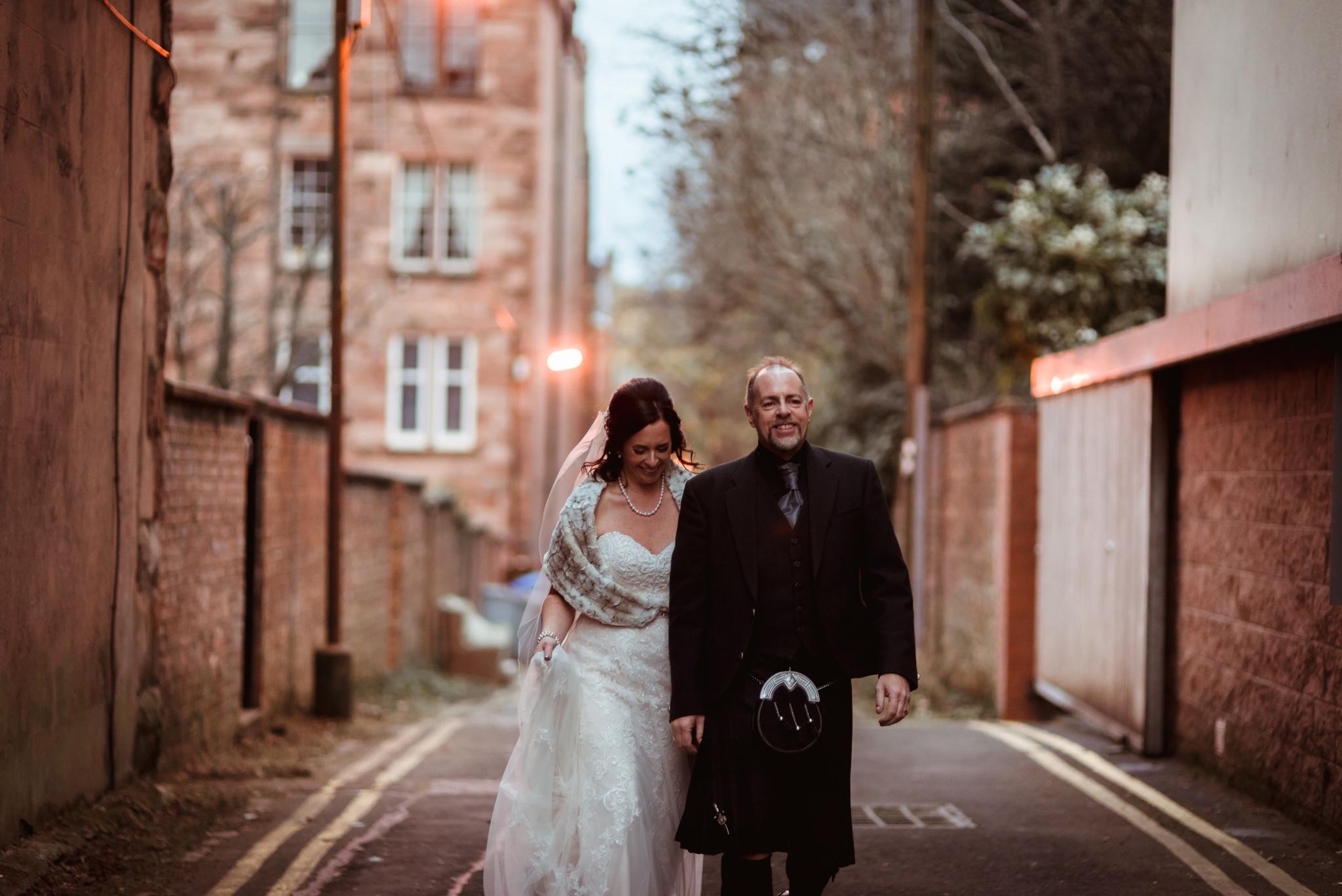 alternative-glasgow-wedding-photographer-(7).jpg