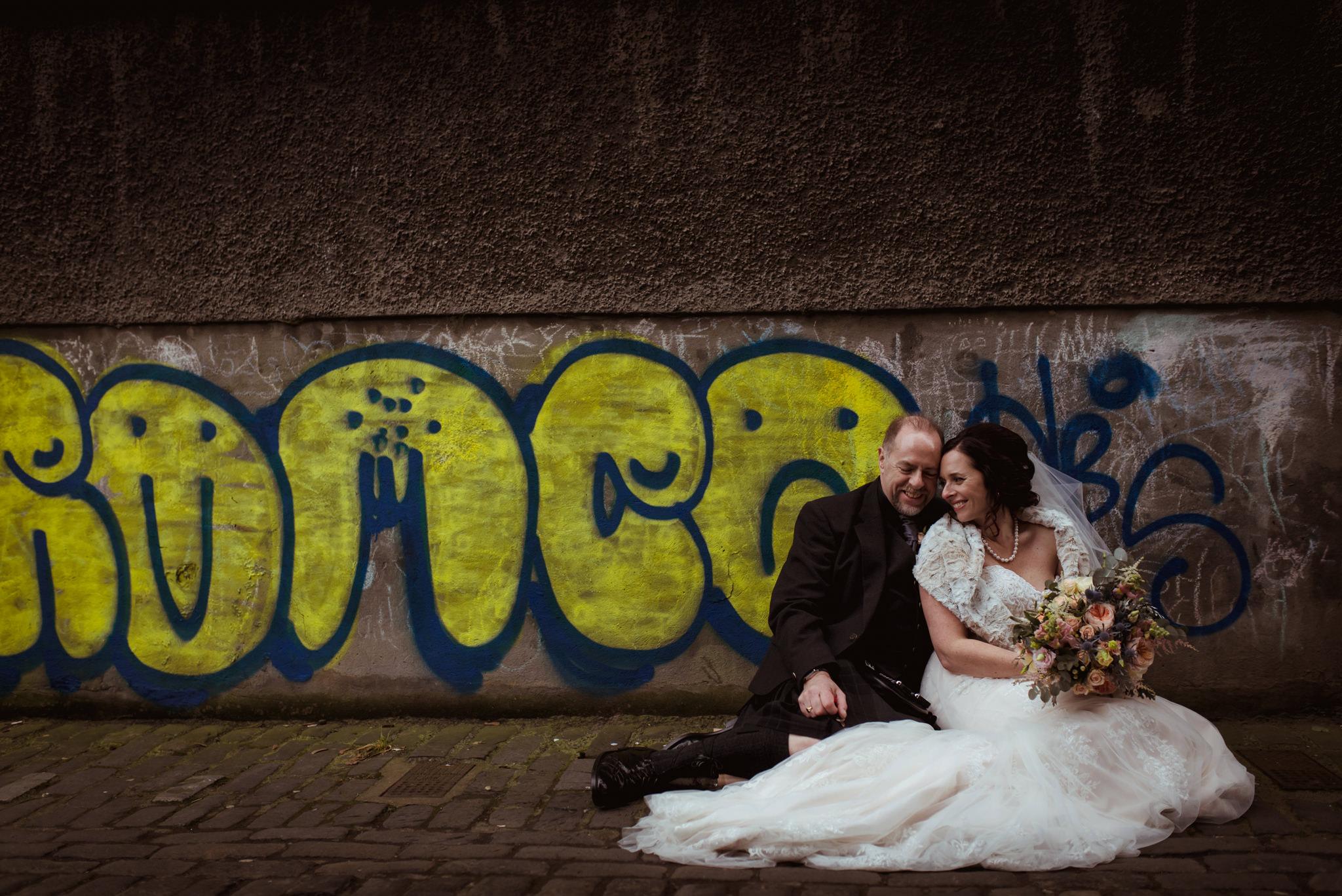 alternative-glasgow-wedding-photographer-(8).jpg