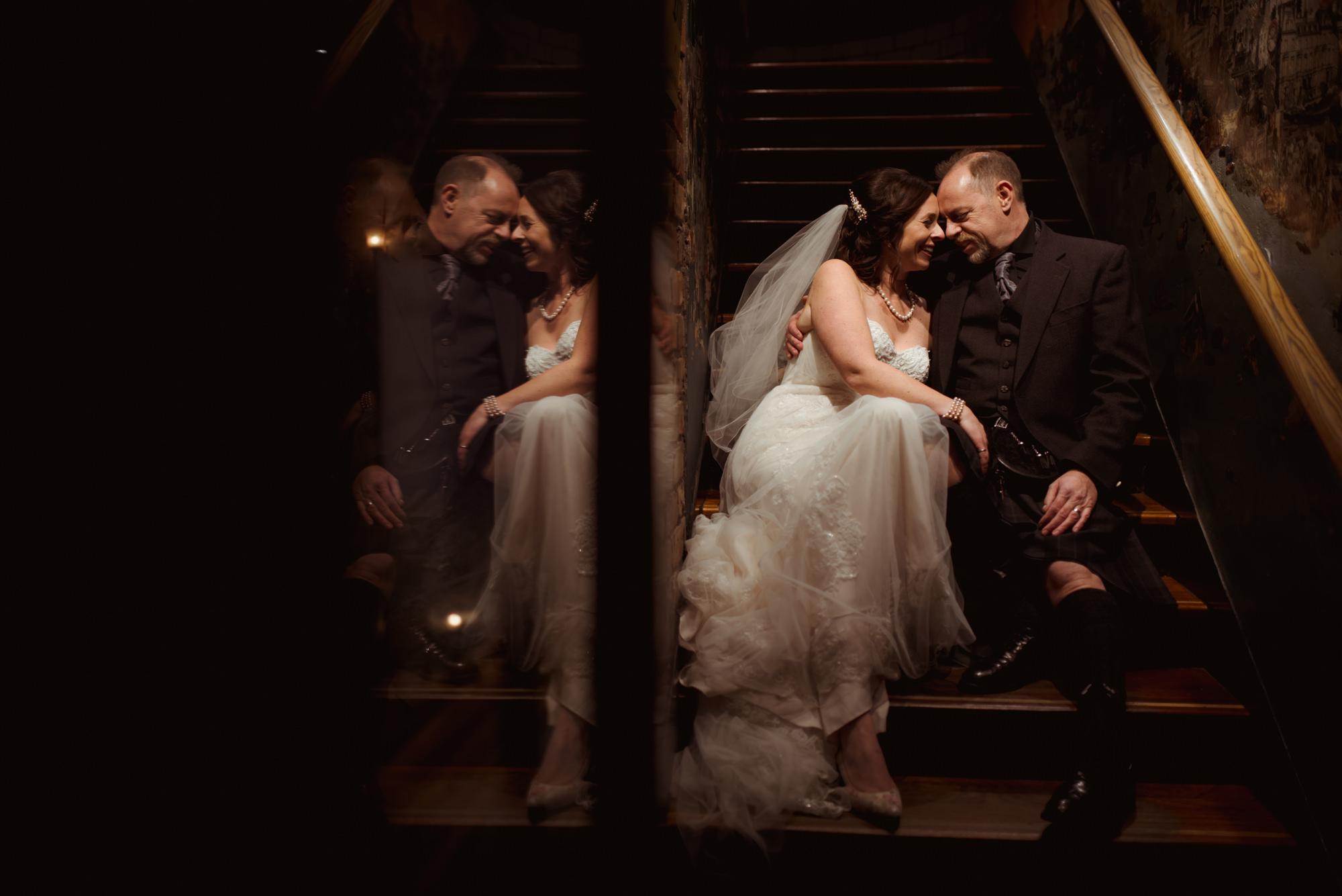 ubiquitous-chip-wedding-(1).jpg