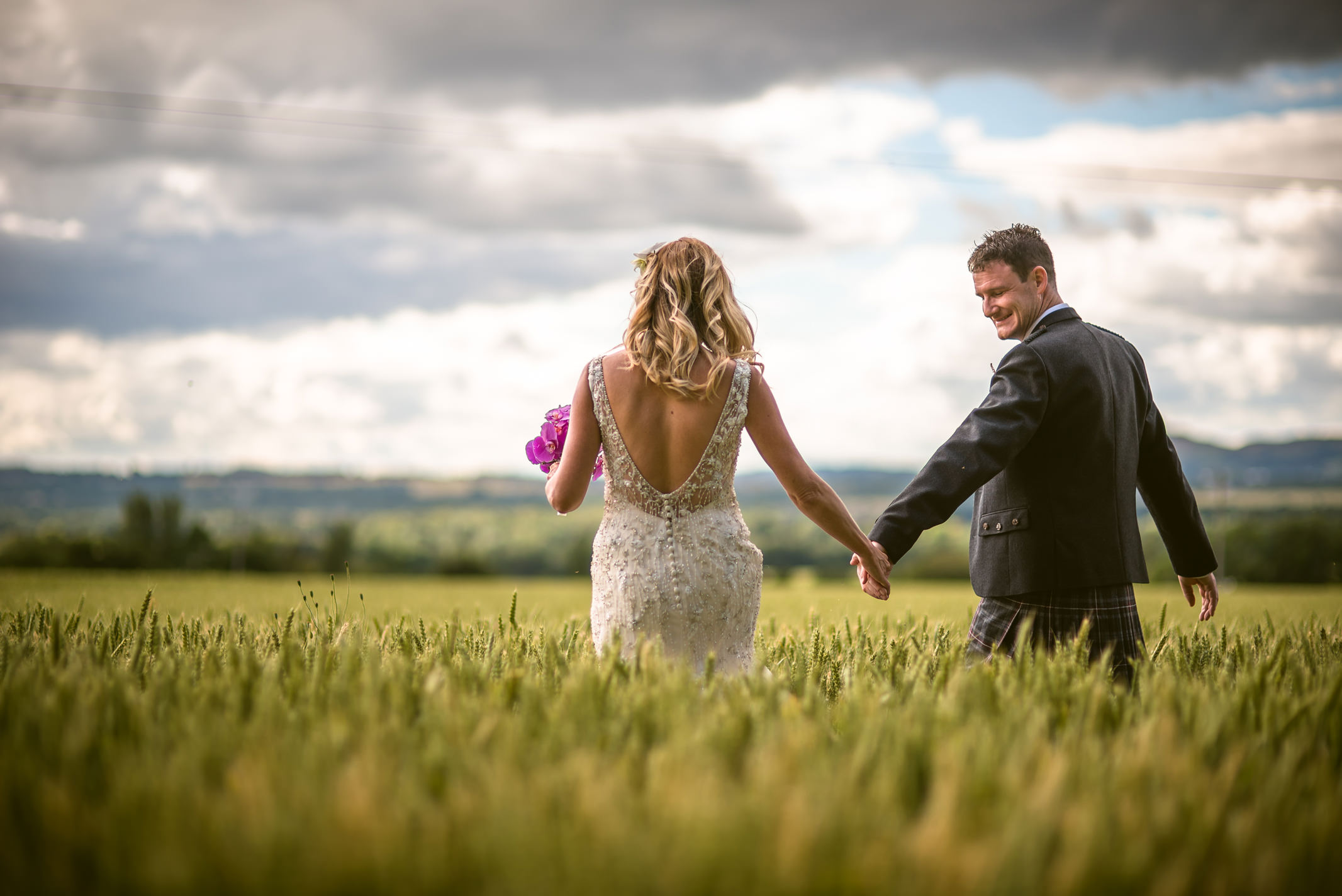 carberry-tower-wedding-photography-(1).jpg