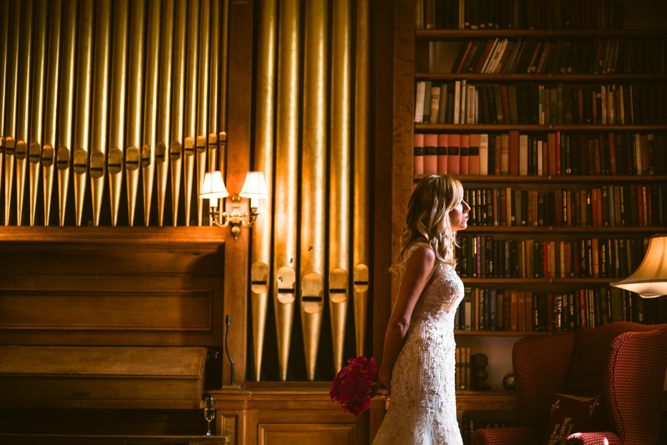 carberry-tower-edinburgh-wedding-venue-(6).jpg