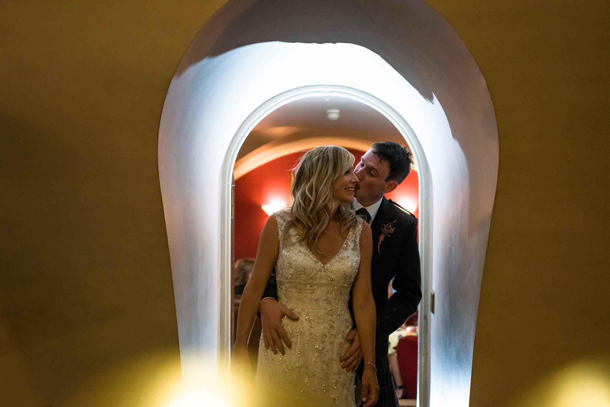 carberry-tower-edinburgh-wedding-venue-(3).jpg