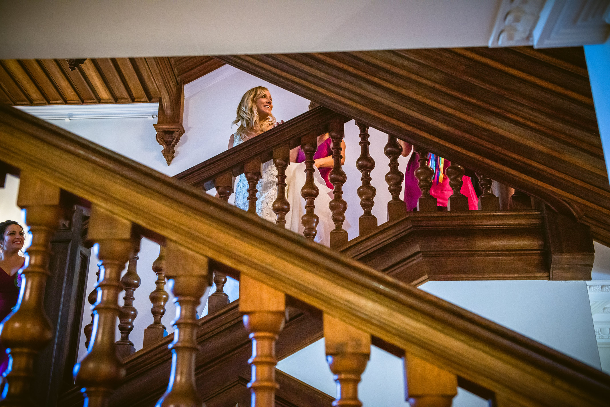 carberry-tower-wedding-photography-(4).jpg