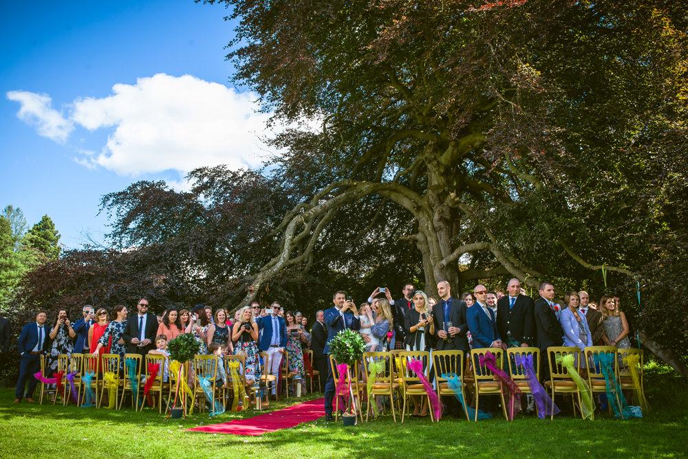castle-wedding-venues-near-edinburgh-(4).jpg