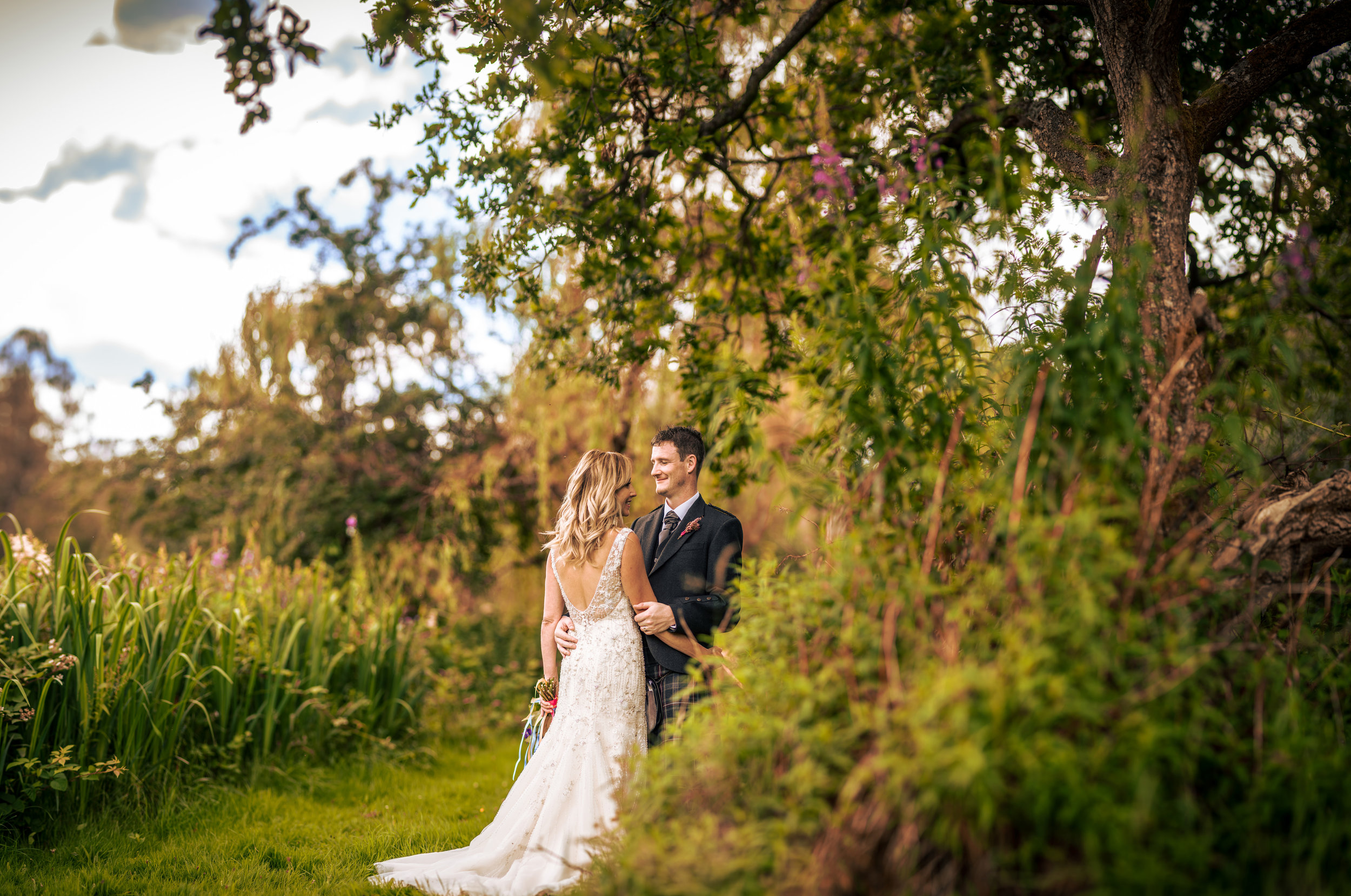 castle-wedding-venues-near-edinburgh-(3).jpg