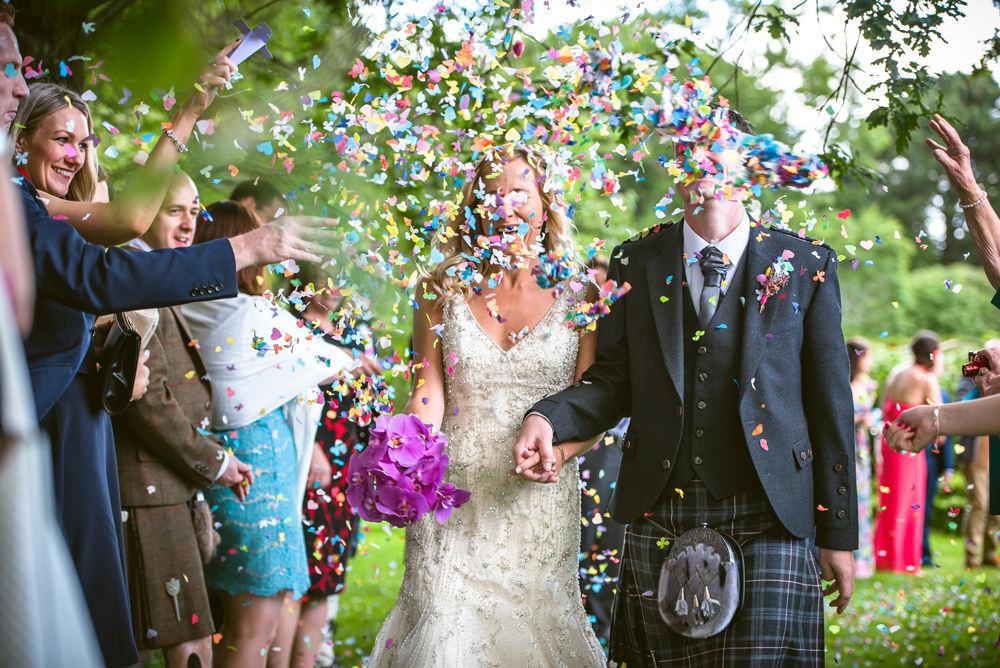 carberry-tower-wedding-(3).jpg
