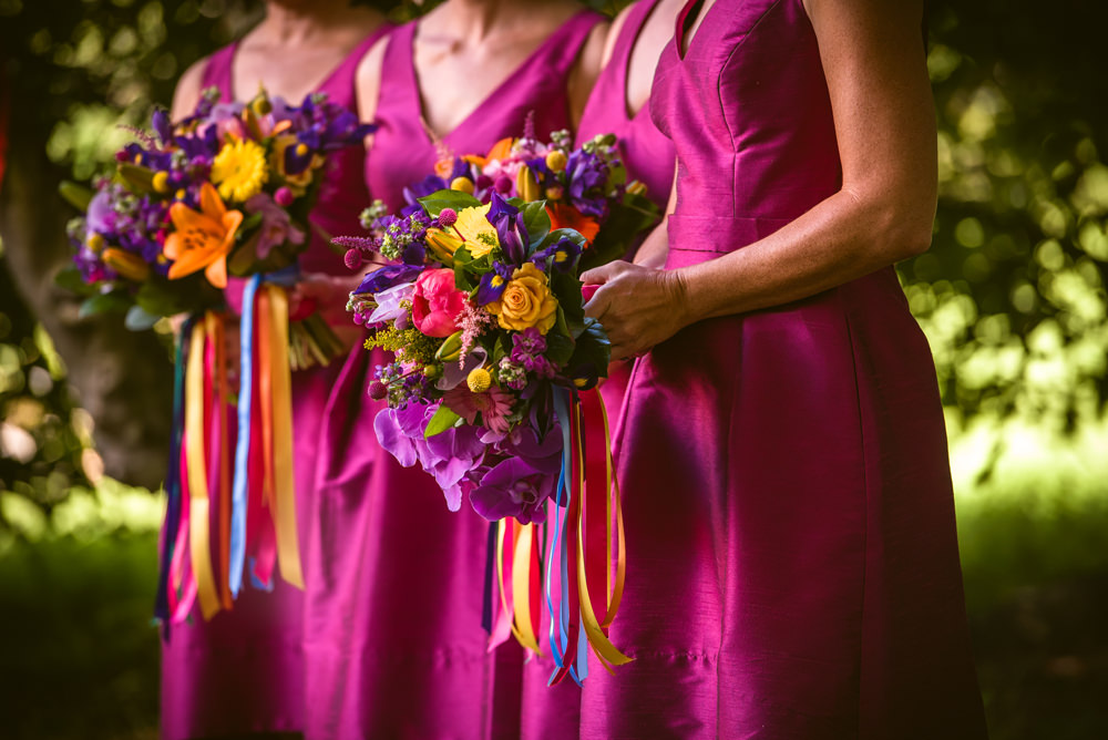 edinburgh-wedding-flowers-design-boutique-(1).jpg