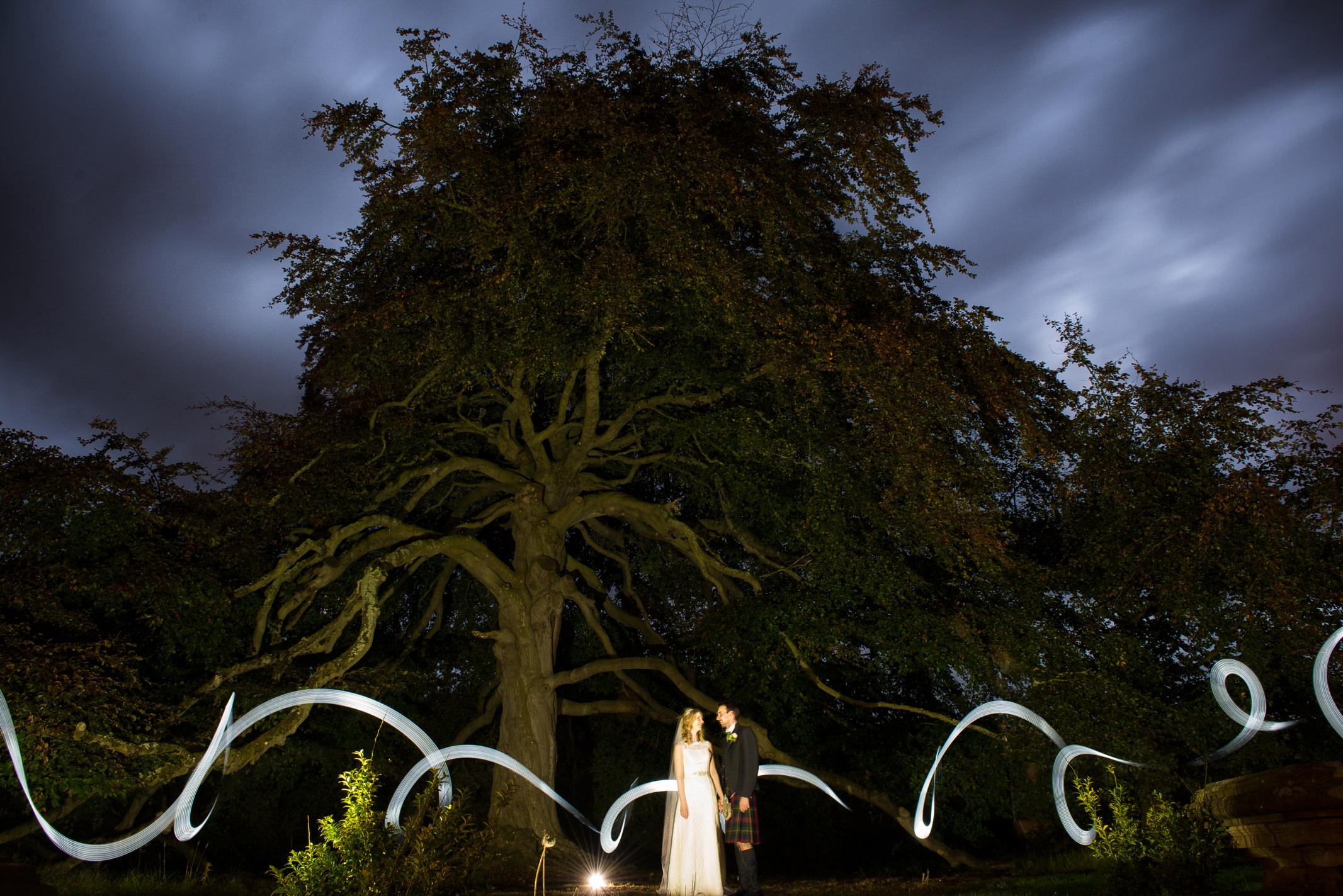 castle-wedding-venues-near-edinburgh-(5).jpg