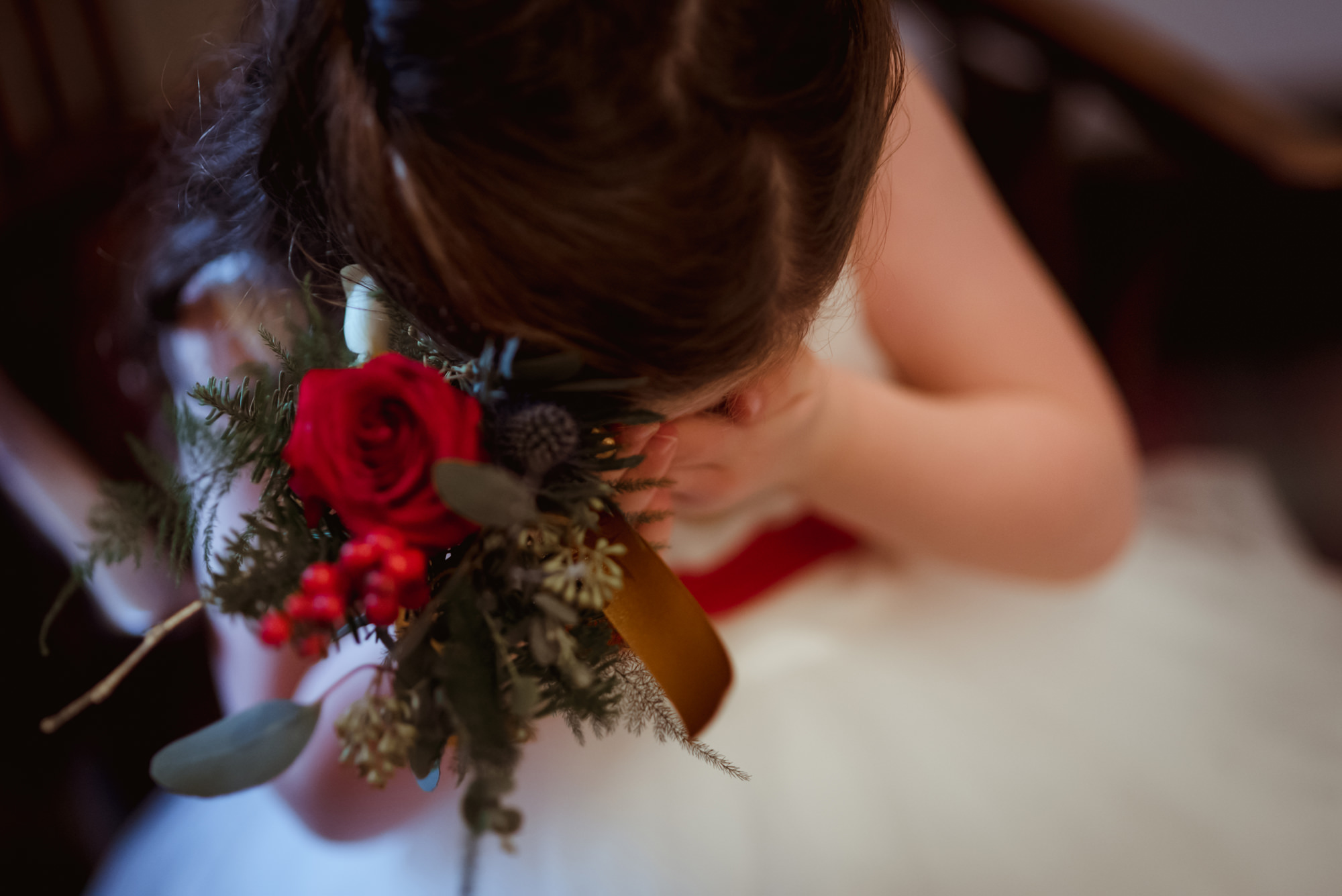 artistic-ayrshire-wedding-photography.jpg