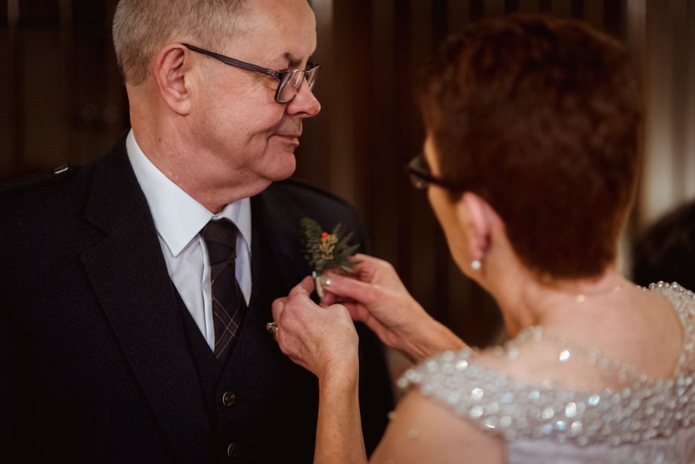 documentary-wedding-photographer-scotland-(14).jpg