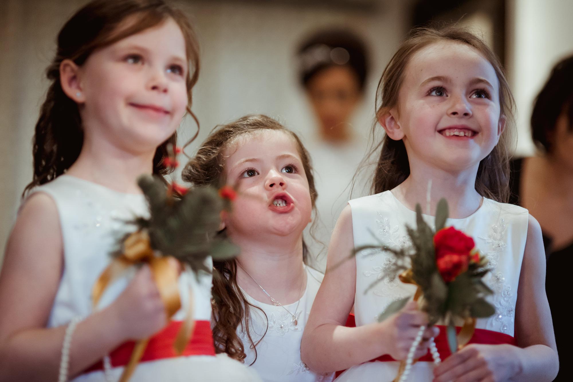 documentary-wedding-photographer-scotland-(16).jpg