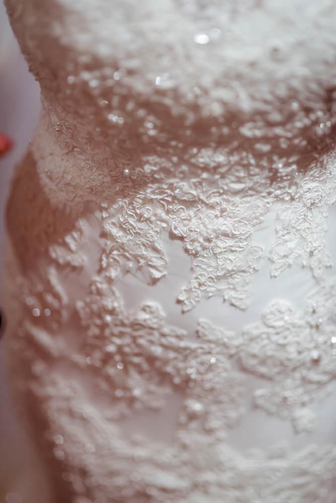 wedding-dress-glasgow-ayrshire