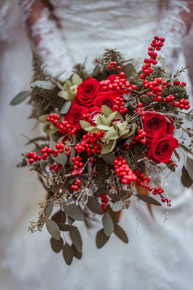 wedding-flowers-brig-o-doon