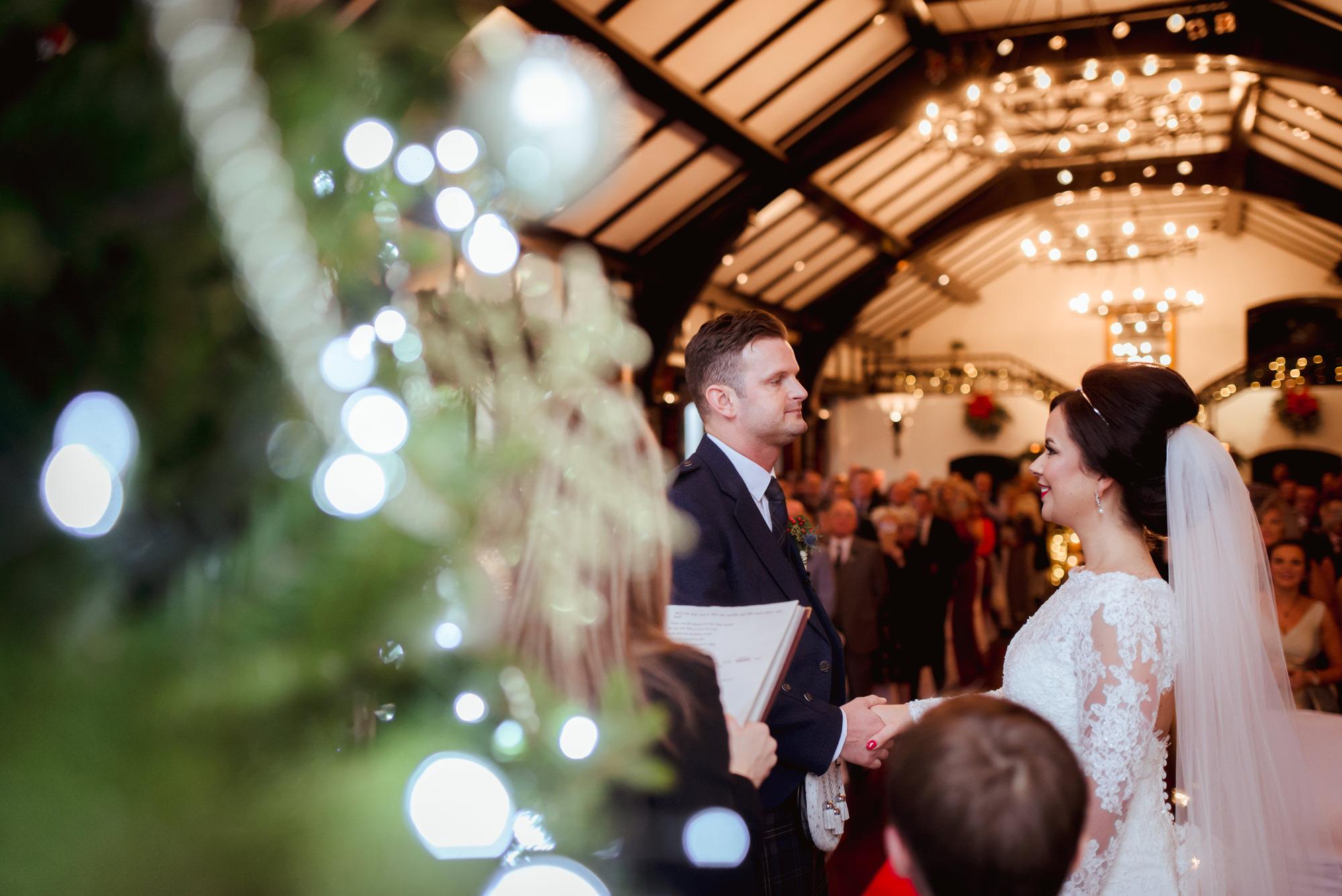 Brig-o-doon-wedding-photographer.jpg