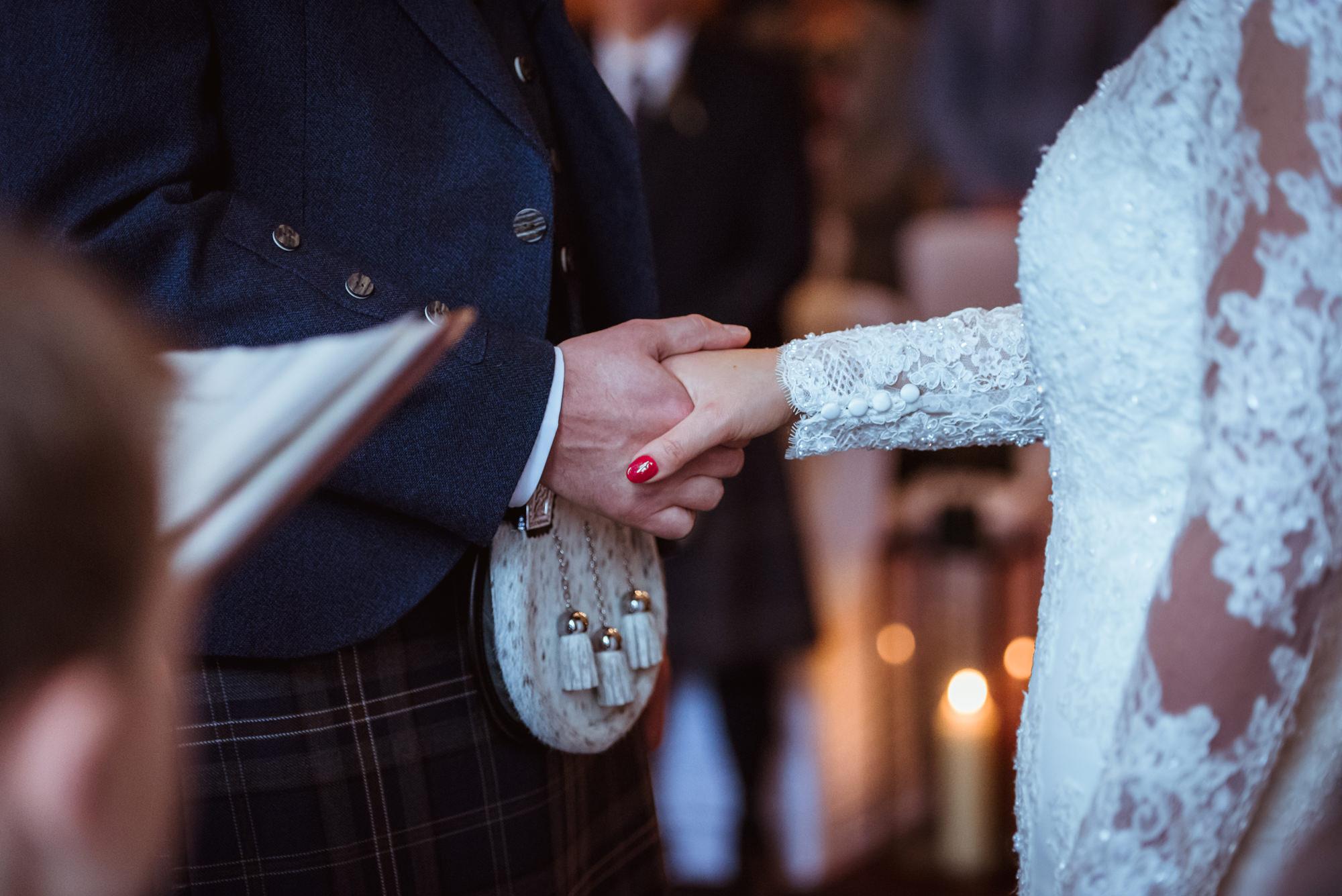 Brig o doon wedding photographer (3).jpg