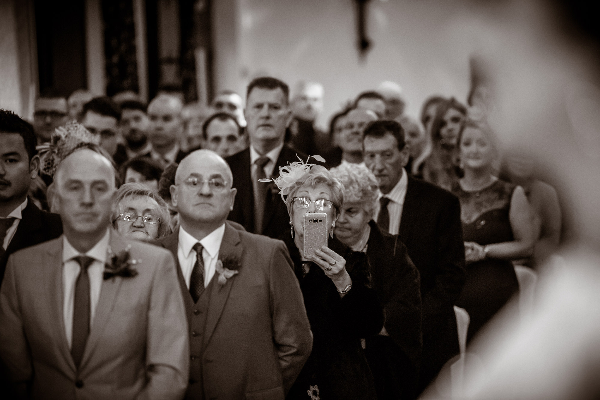 documentary-wedding-photographer-scotland (18).jpg