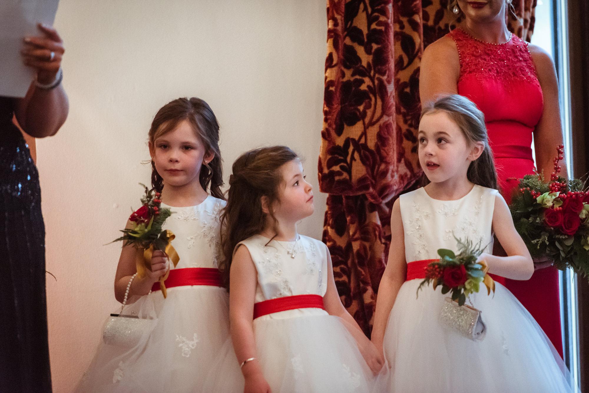 documentary-wedding-photographer-scotland (17).jpg