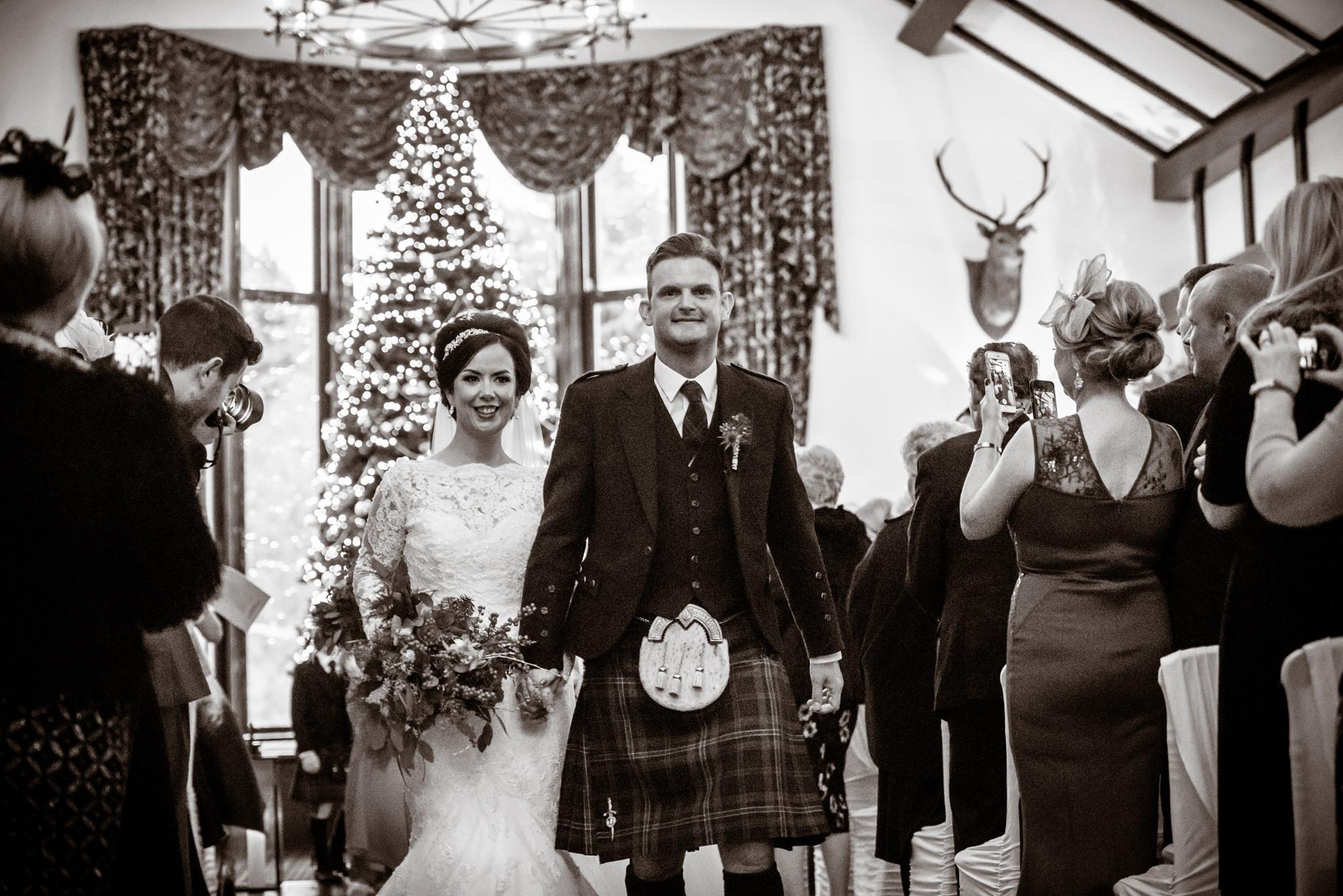 documentary-wedding-photographer-scotland.jpg