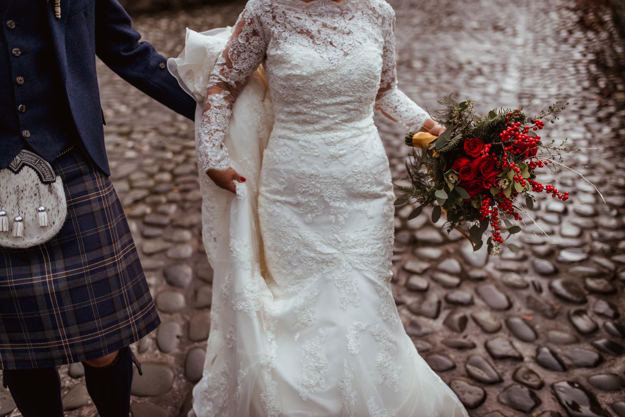 brig-o-doon-winter-wedding.jpg