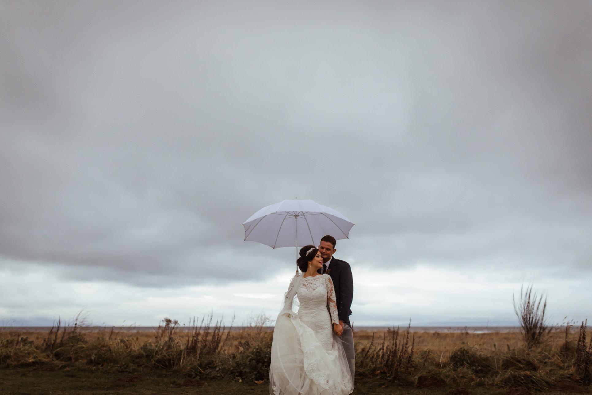 brig-o-doon-wedding-photography.jpg