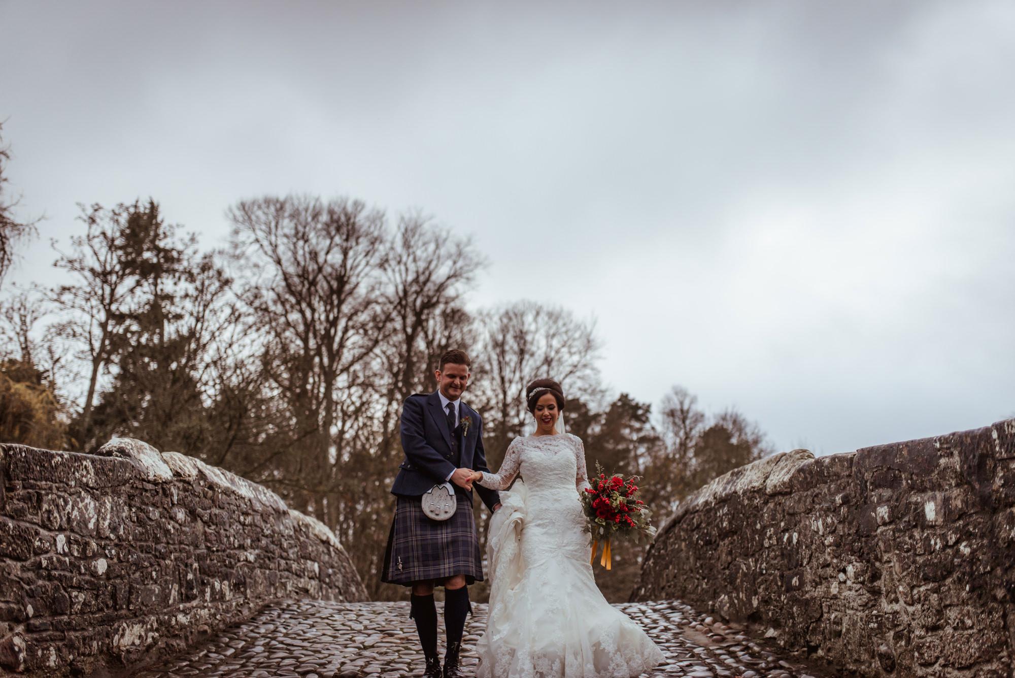 brig-o-doon-wedding-photography-(9).jpg
