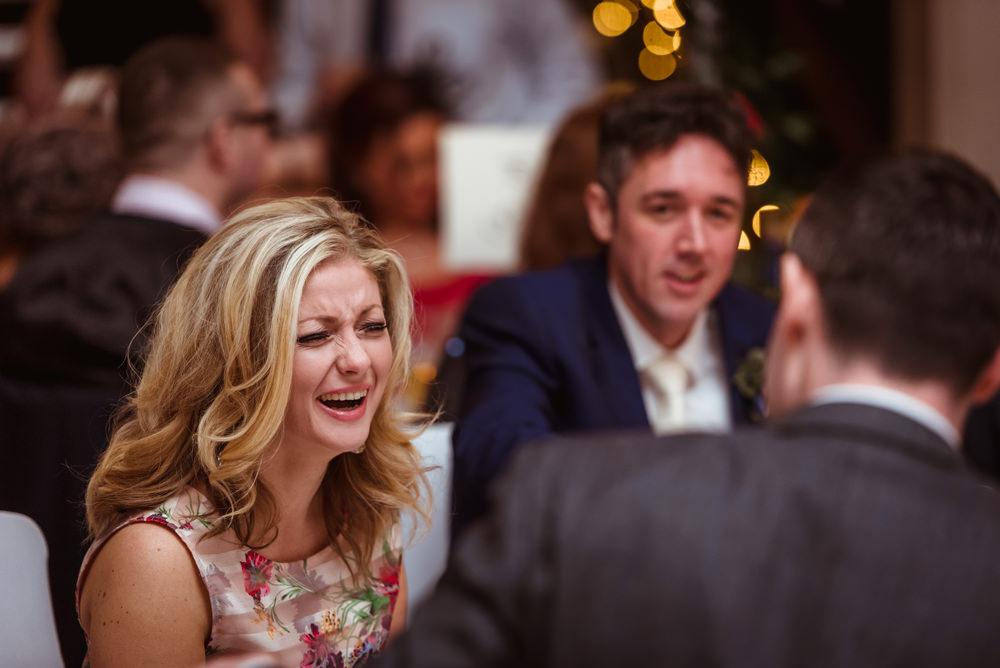 natural-wedding-scotland-photos-(3).jpg