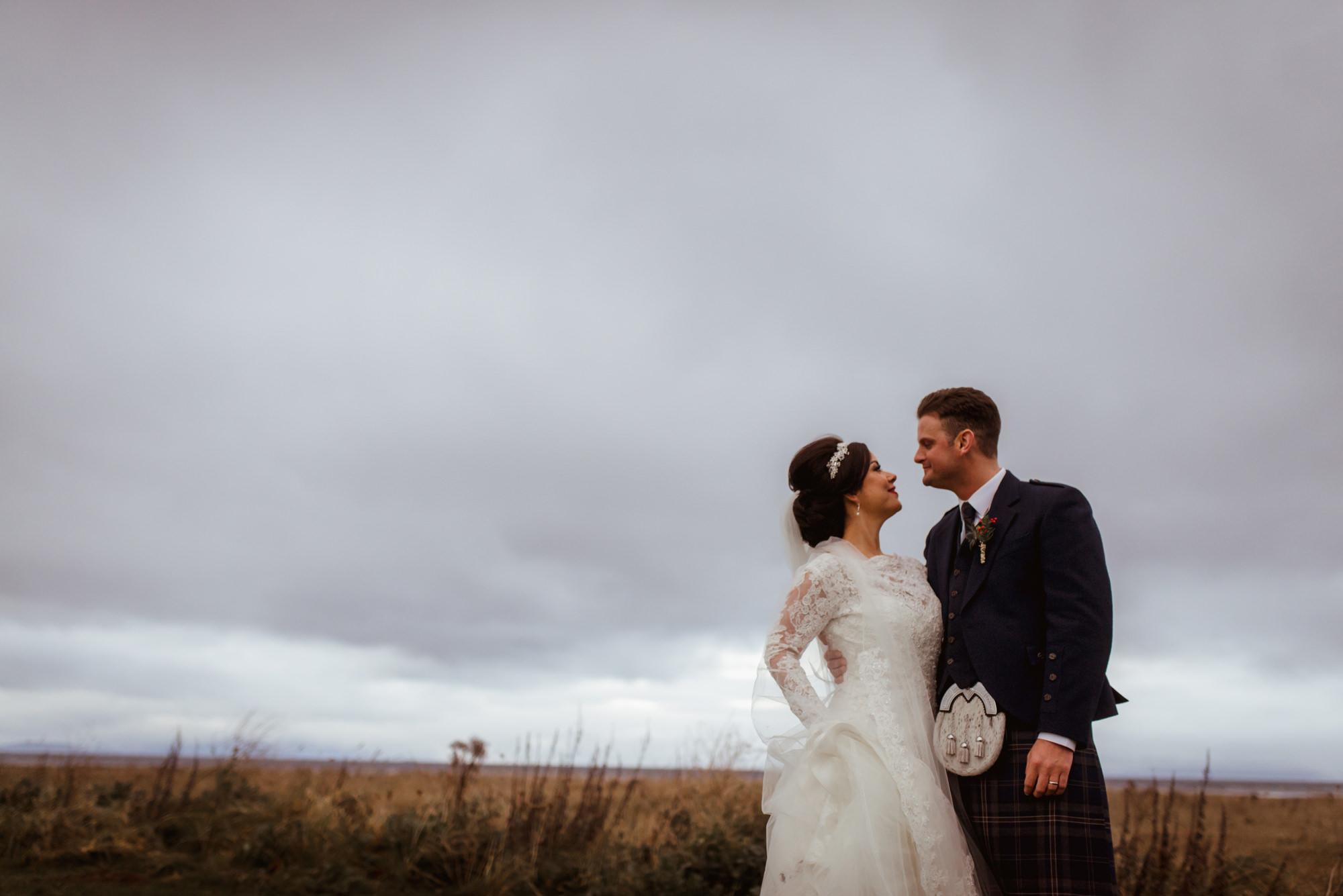 natural-wedding-scotland-photos.jpg