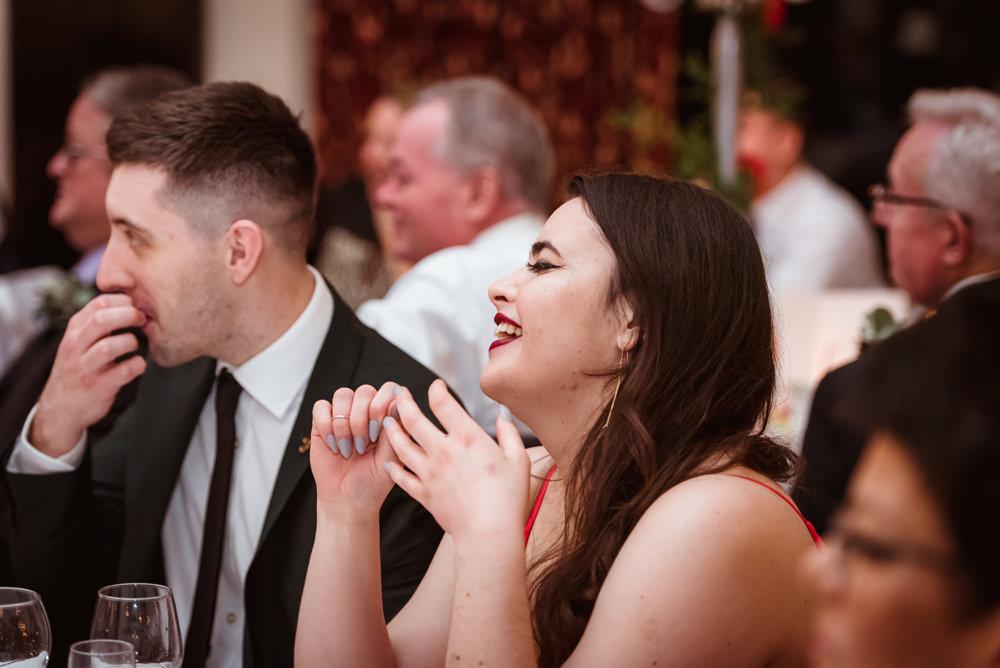 fun-brig-o-doon-wedding-photos-(6).jpg
