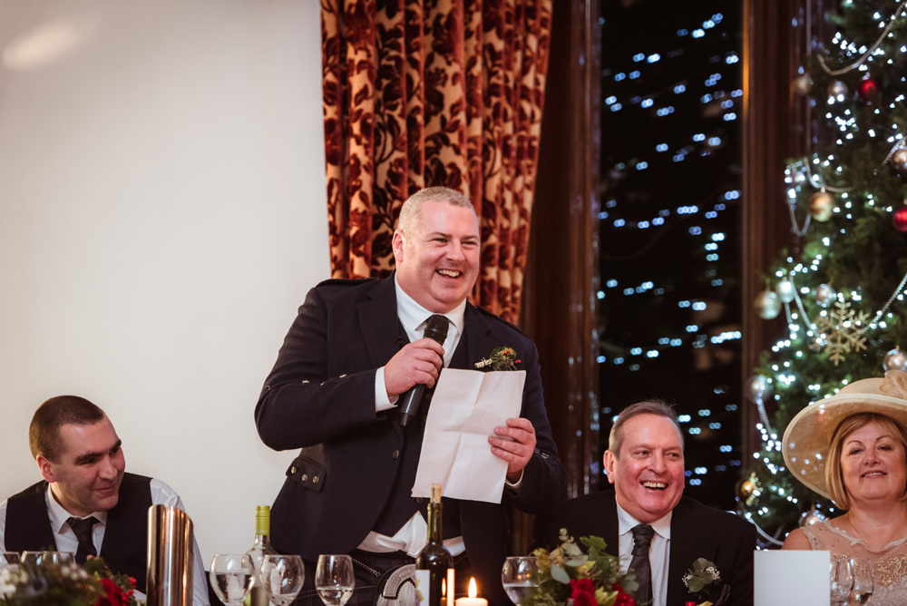 natural-wedding-scotland-photos-(6).jpg