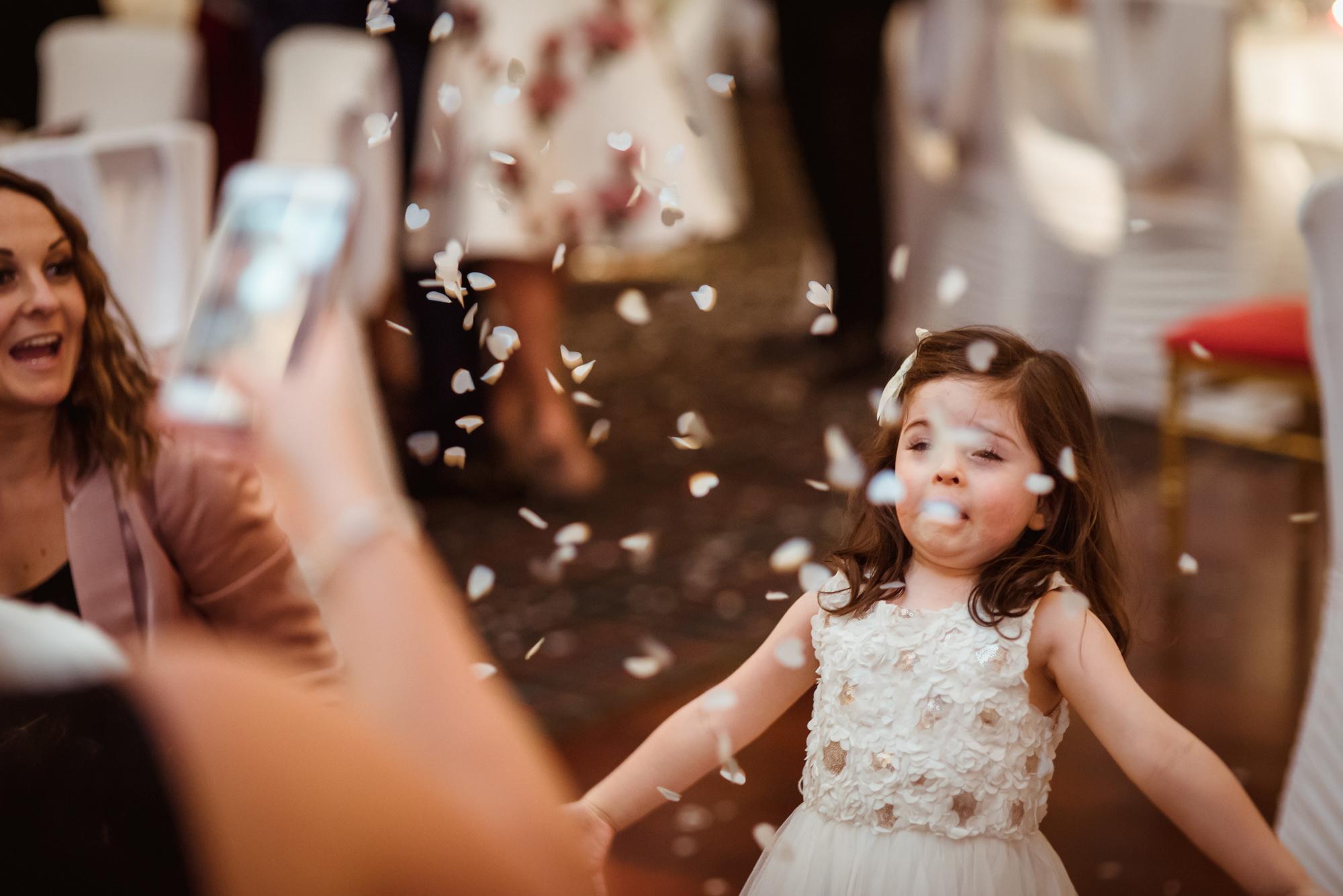 artistic-ayrshire-wedding-photography-(4).jpg