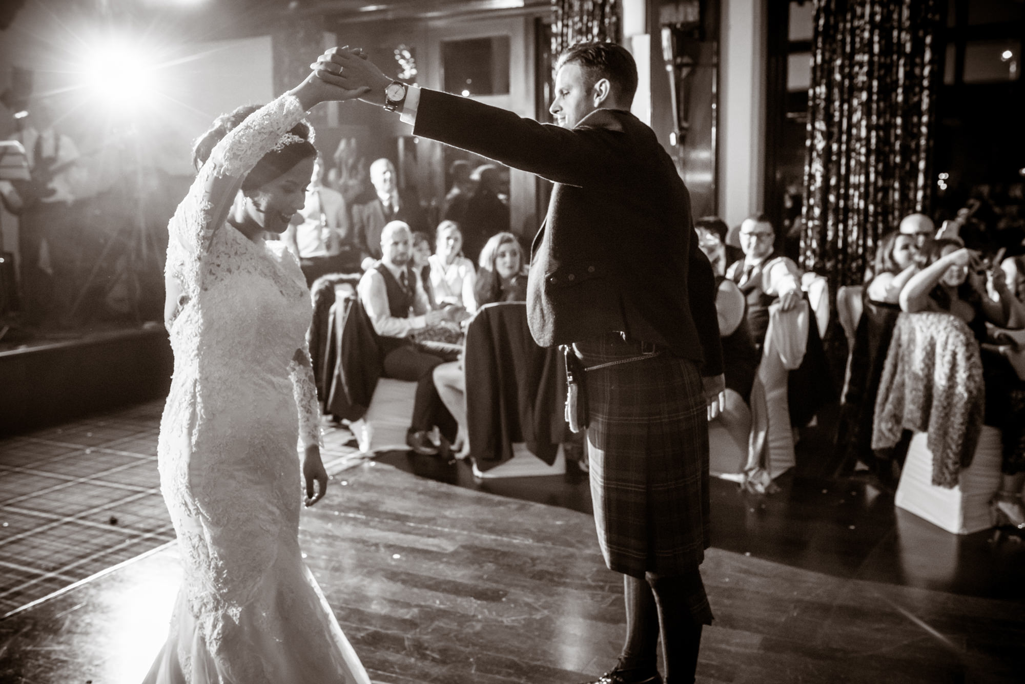 artistic-ayrshire-wedding-photography-(5).jpg
