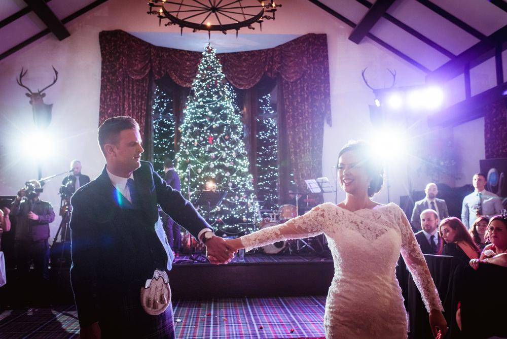 brig o doon wedding photography-(1).jpg