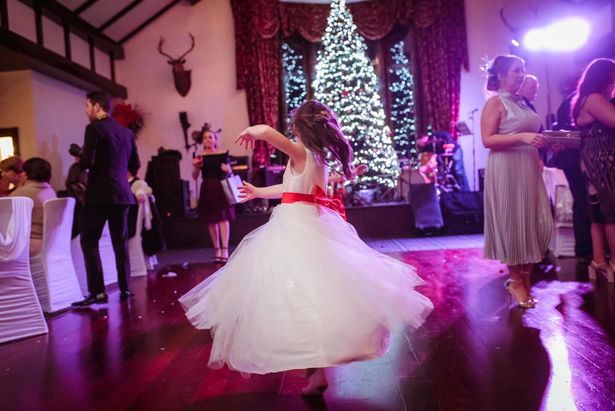 documentary-wedding-photographer-scotland-(12).jpg