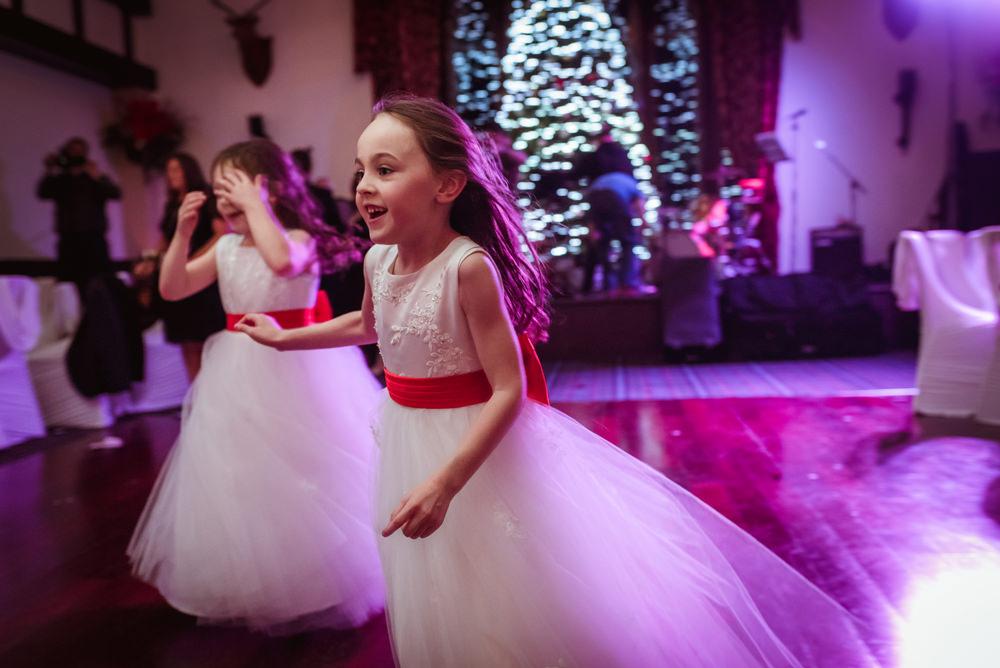 documentary-wedding-photographer-scotland-(11).jpg