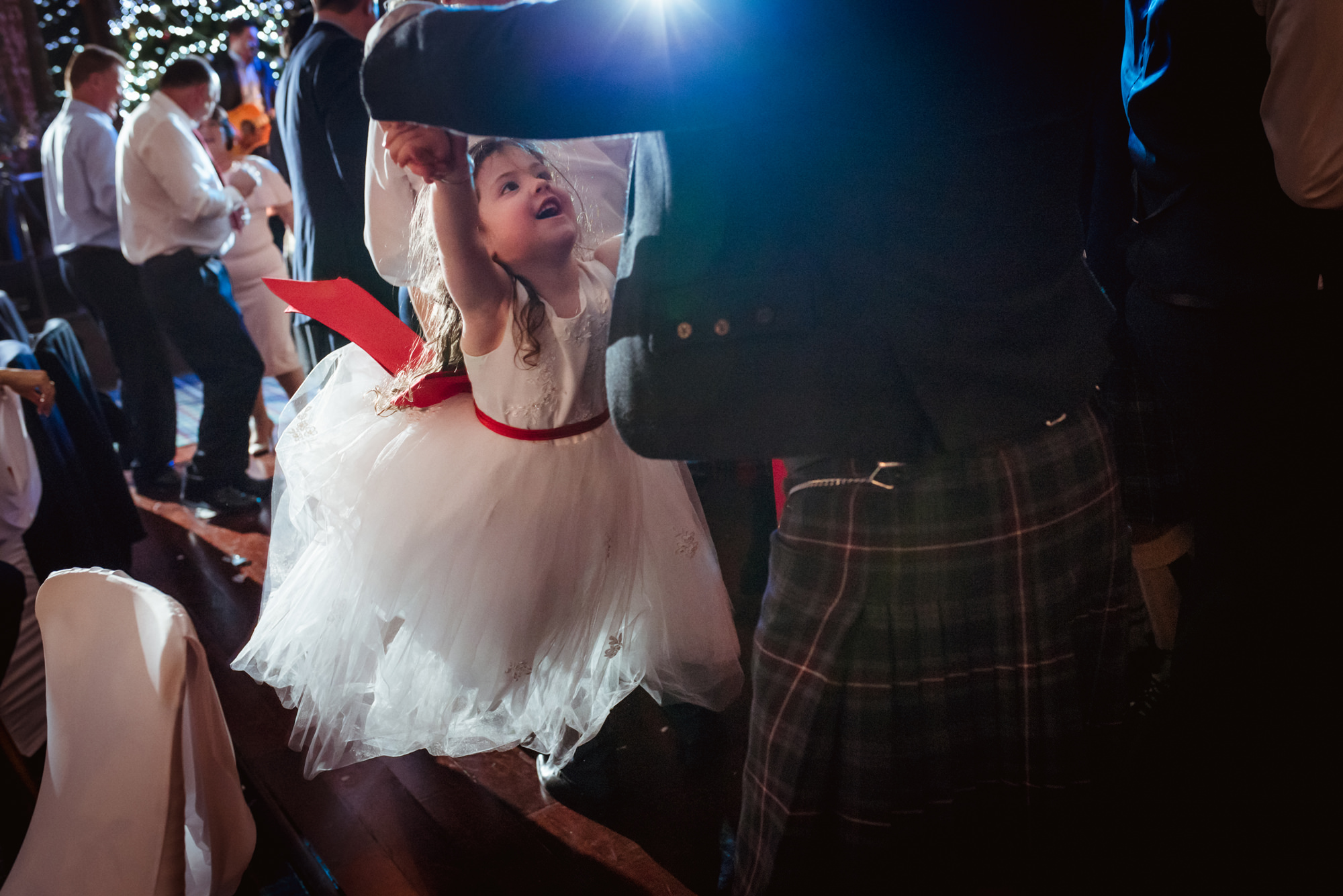 fun-glasgow-wedding-photographer.jpg