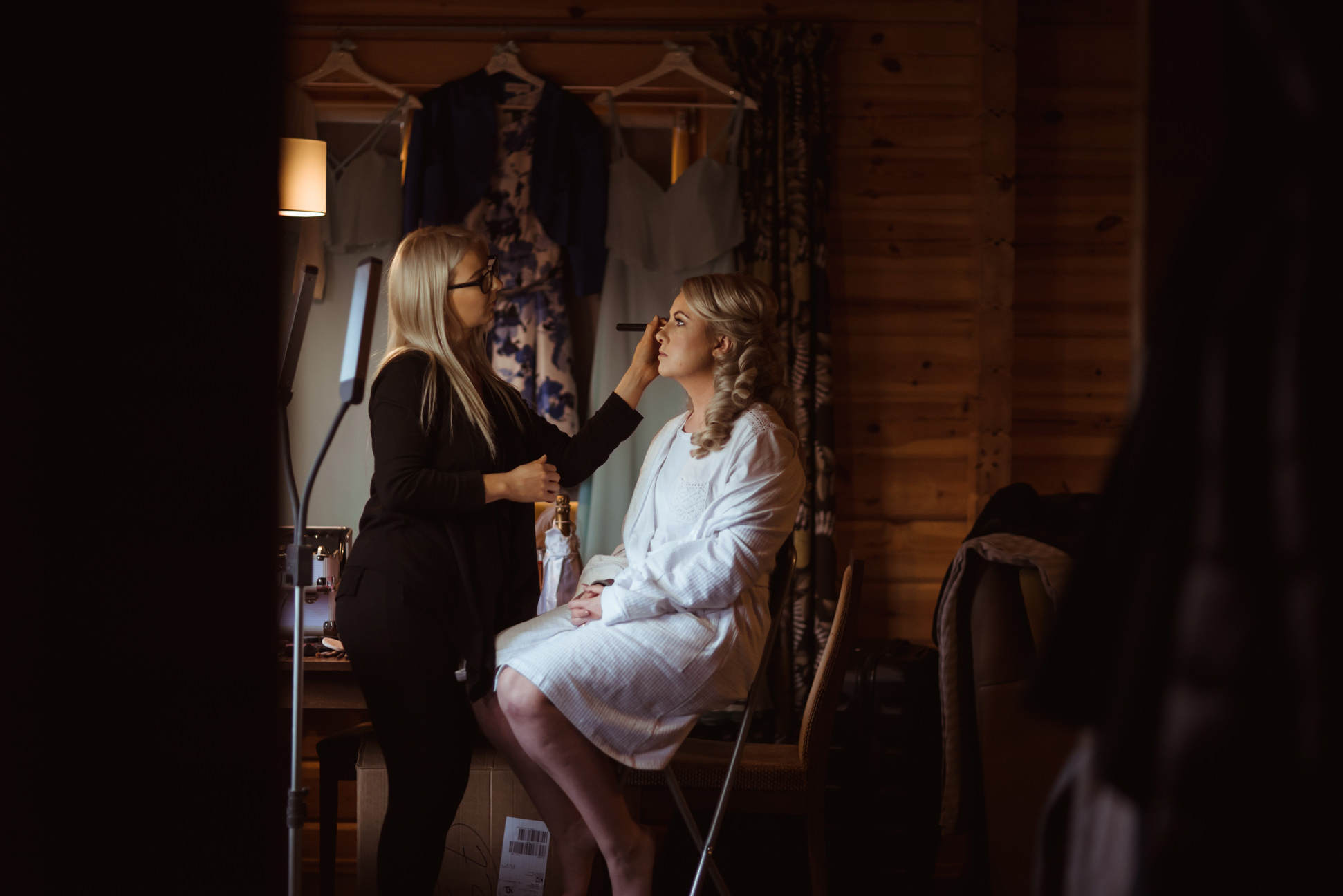 ingliston-wedding-photographer