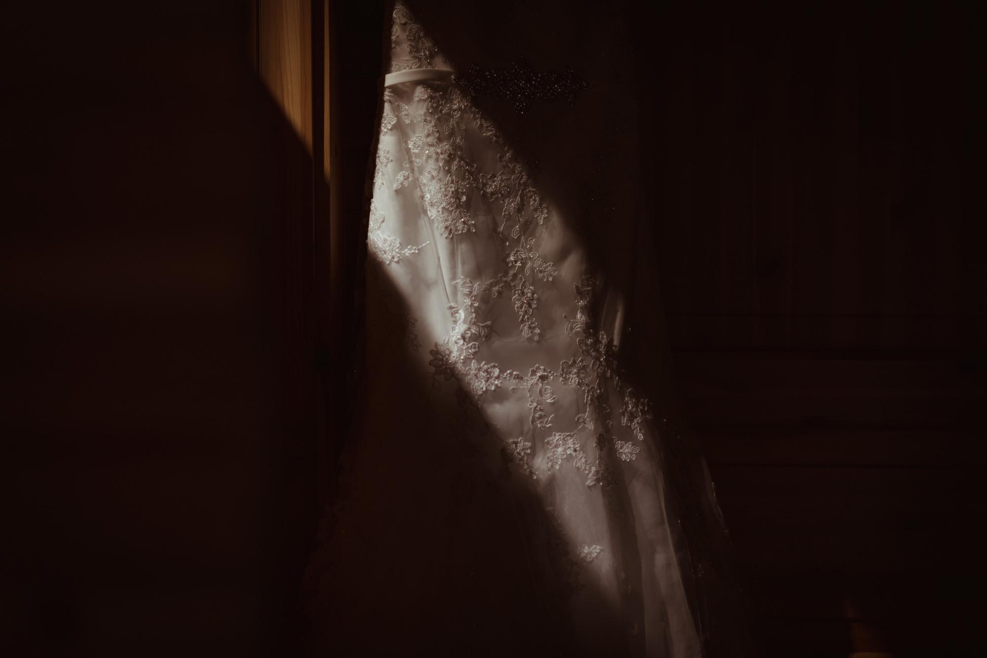 alternative-wedding-photography-glasgow