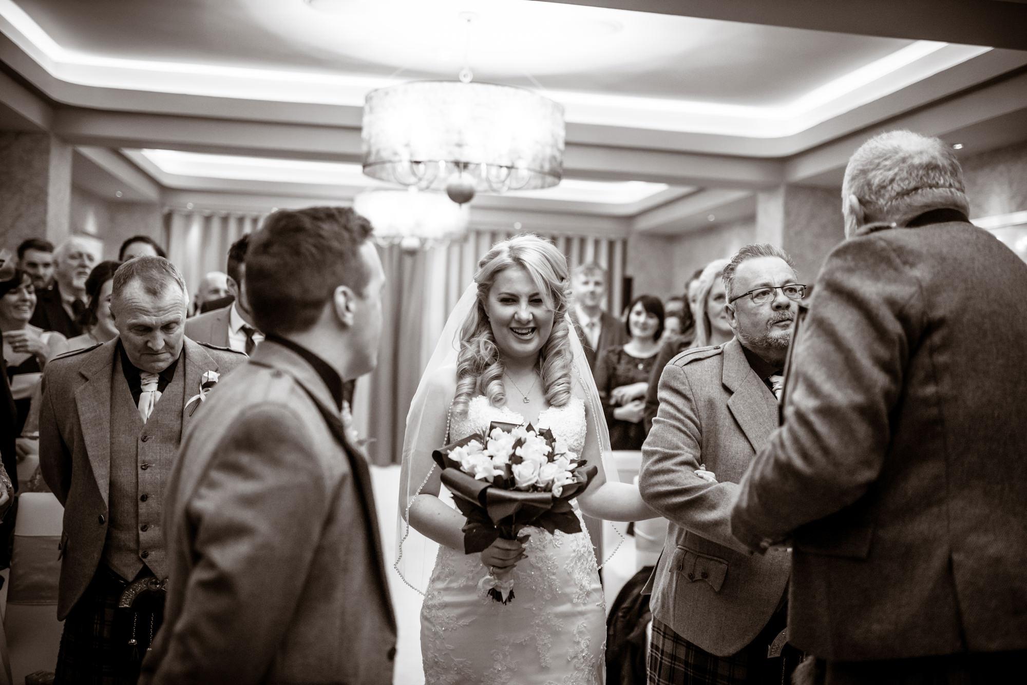 ingliston-wedding