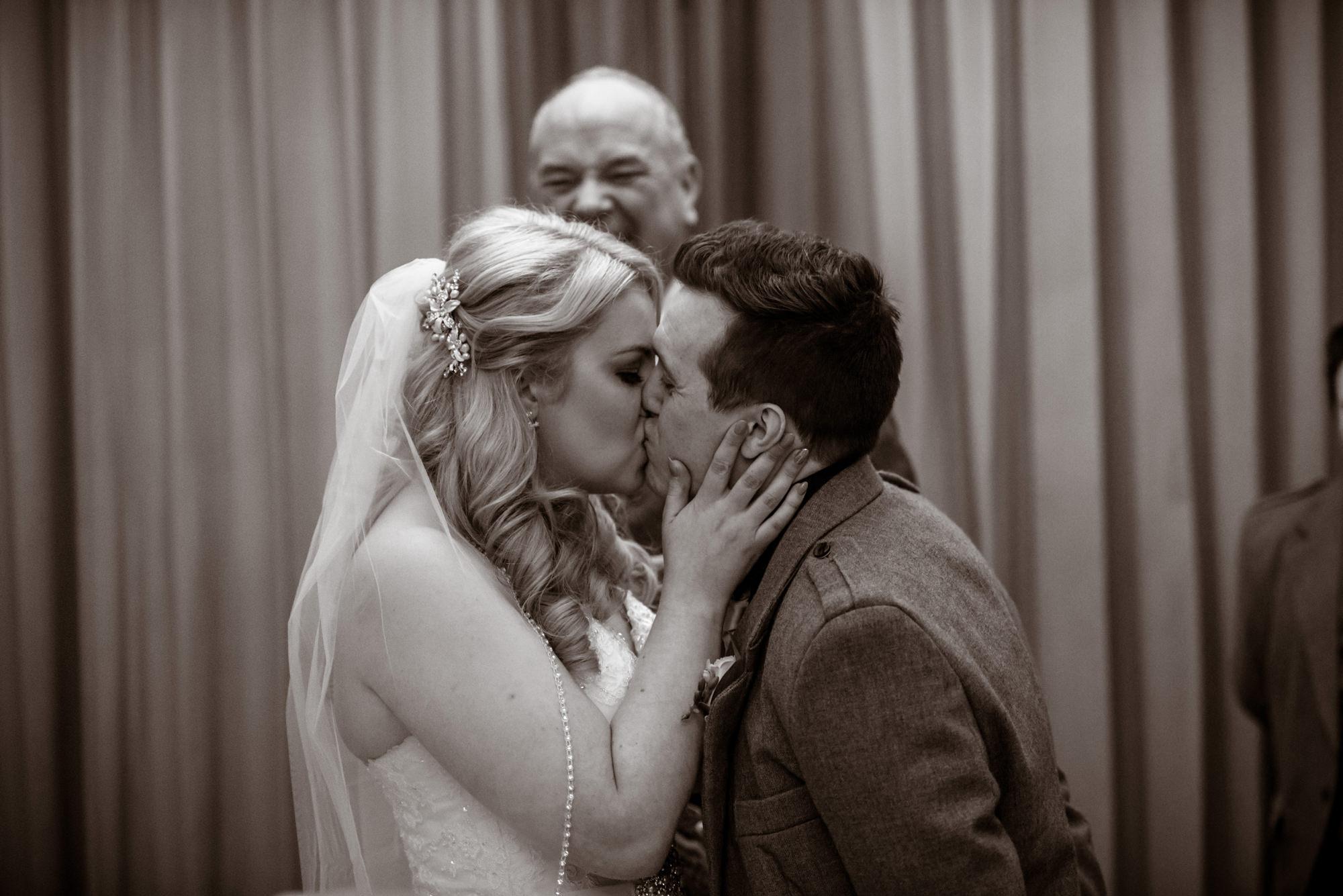 alternative-weddings-glasgow