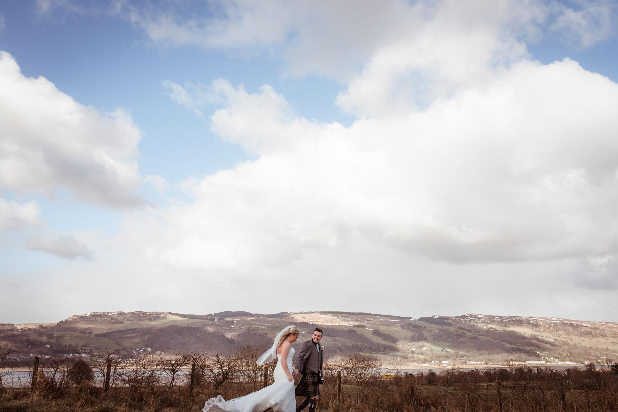 ingliston-wedding-photographer.jpg