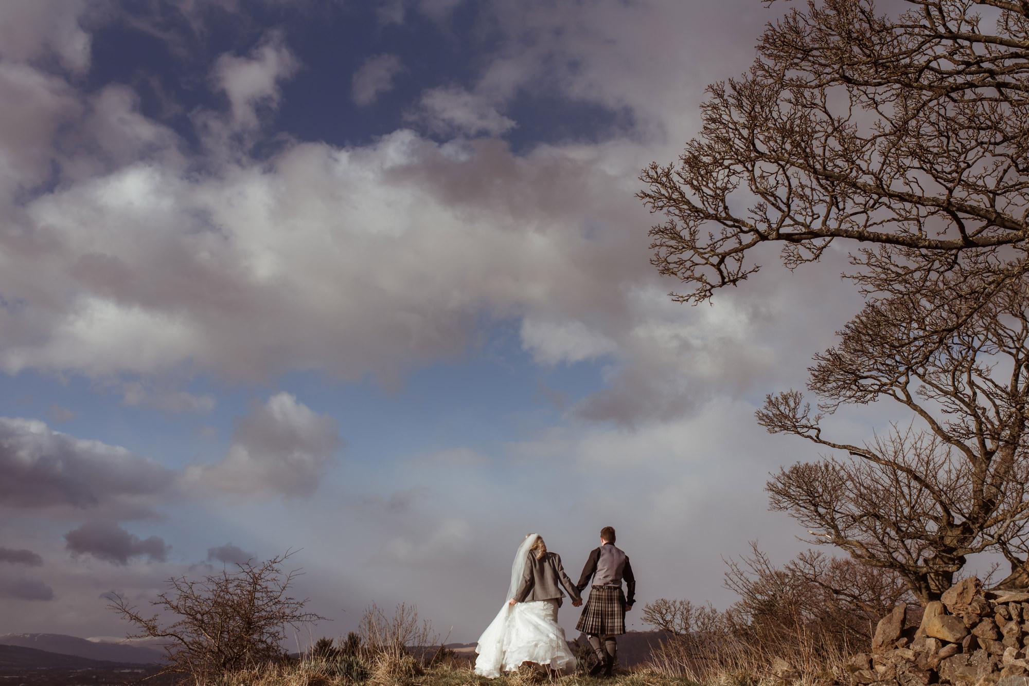 glasgow-wedding-photographer-natural.jpg