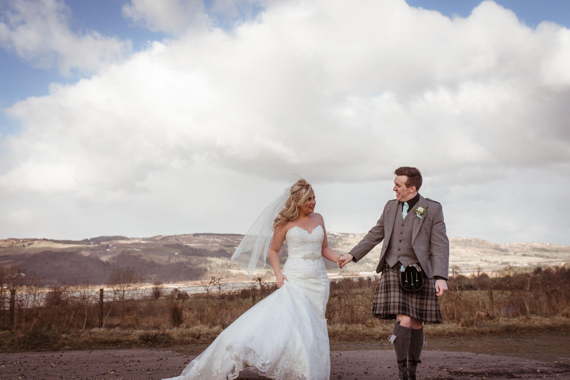 glasgow-wedding-venues.jpg
