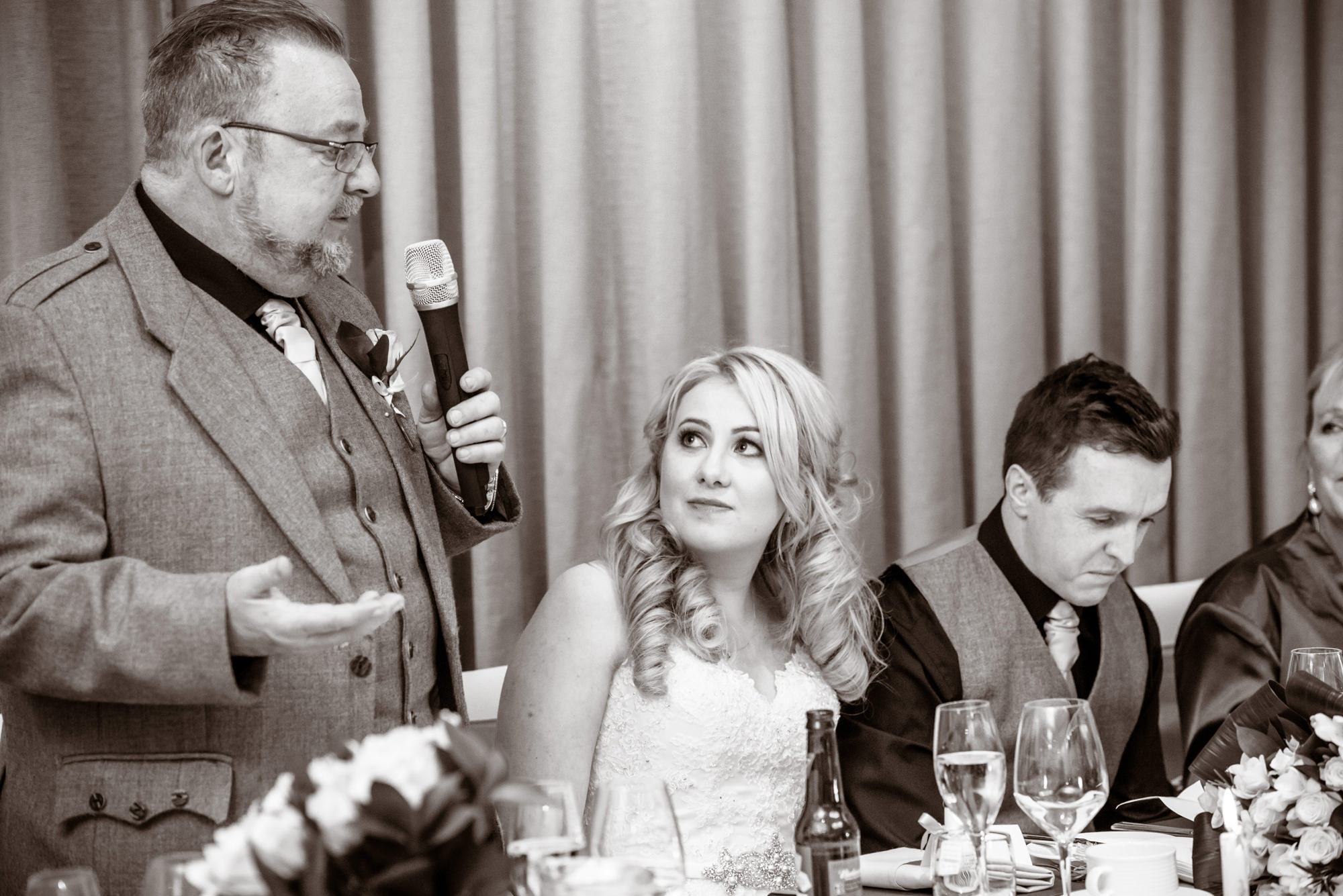 ingliston-wedding-ceremony.jpg