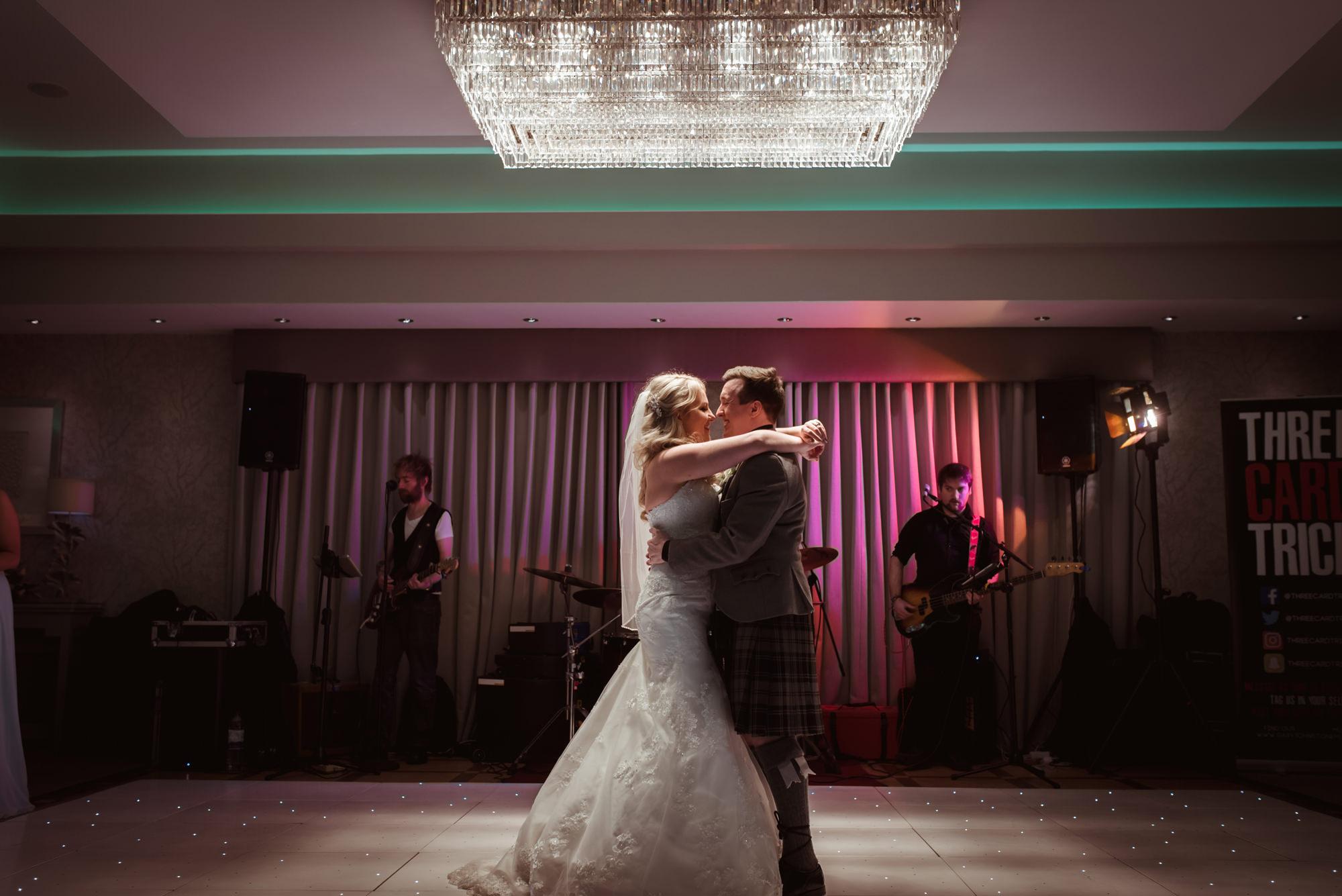 glasgow-wedding-photographer-natural (3).jpg