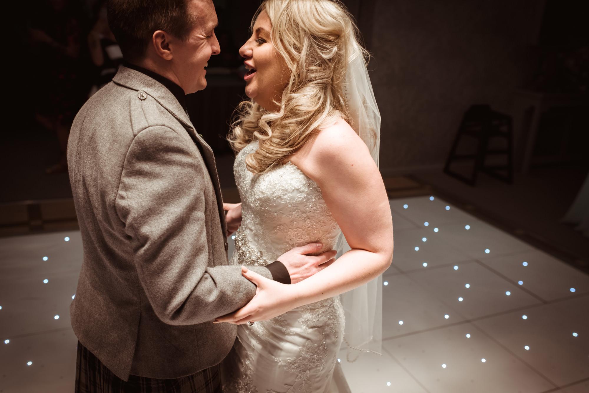 glasgow-wedding-photographer-natural (2).jpg