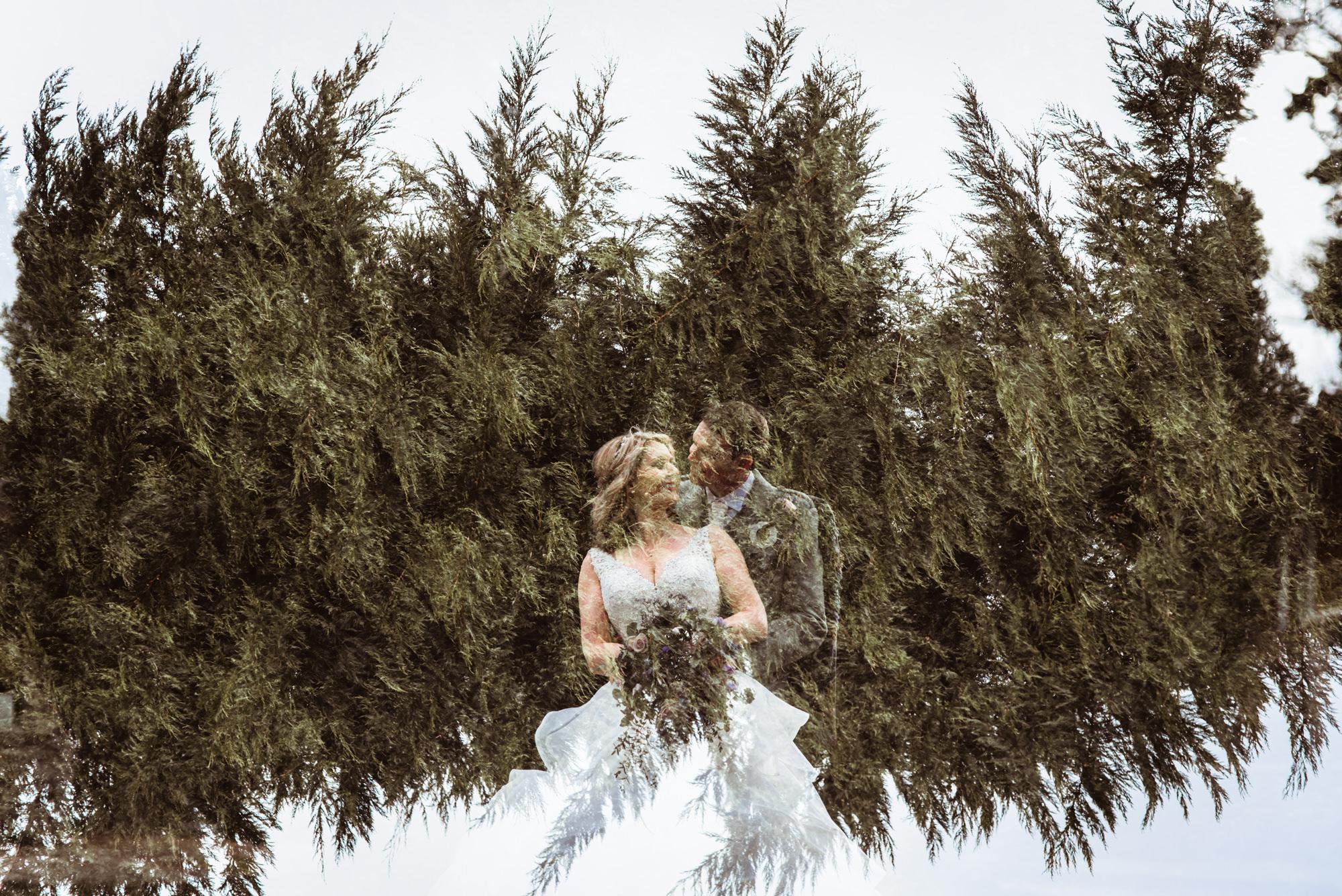 creative-wedding-photographer-loch-lomond.jpg