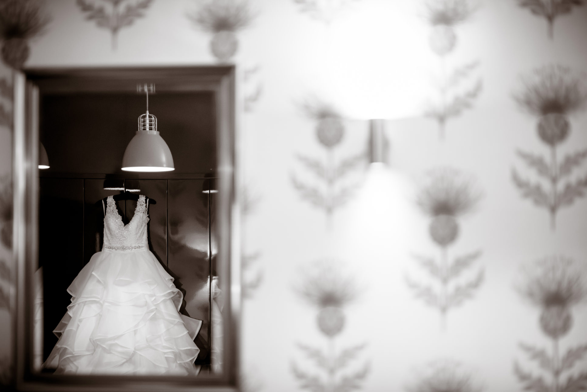 alternative-wedding-photography-cruin.jpg