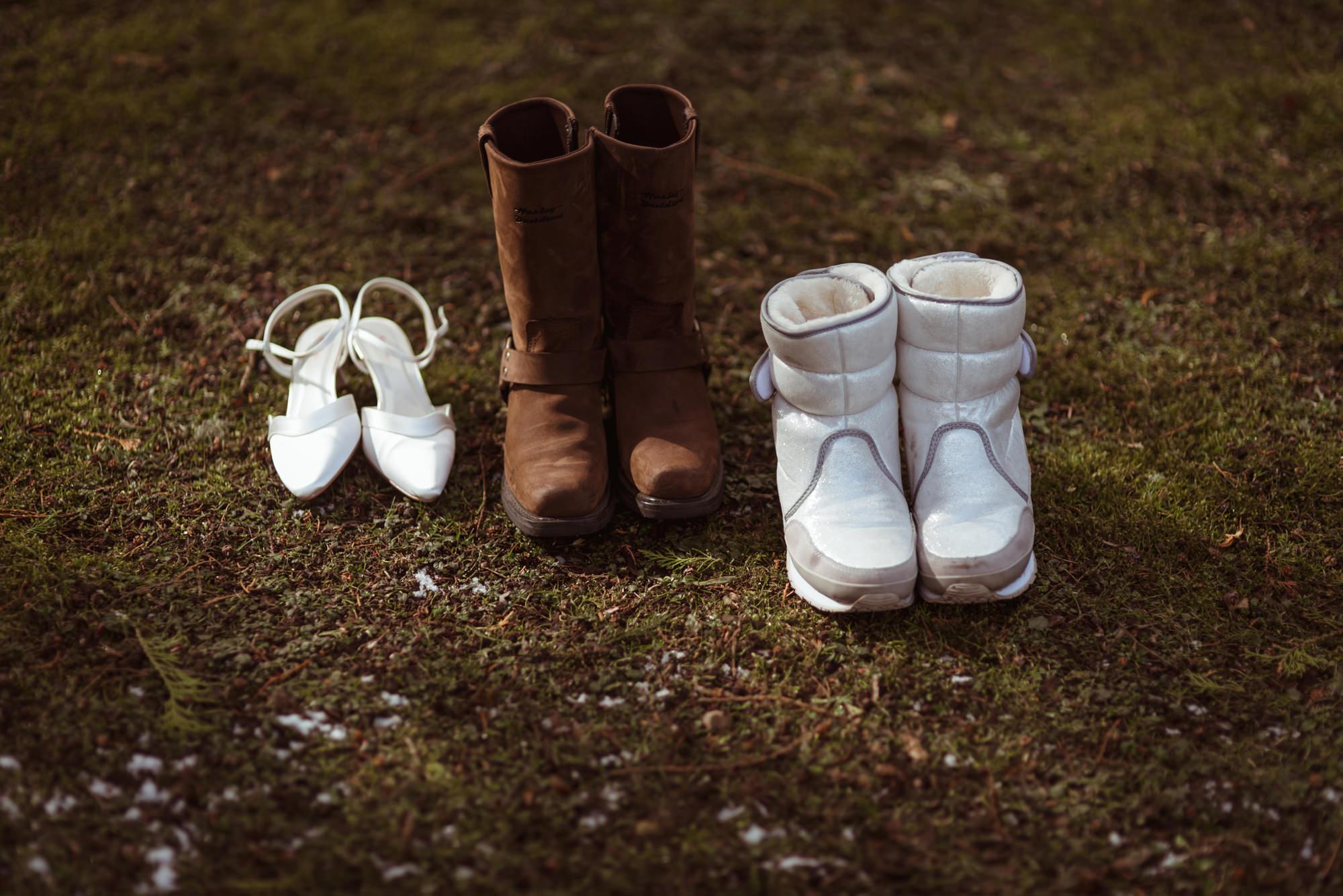 alternative-wedding-shoes-glasgow.jpg