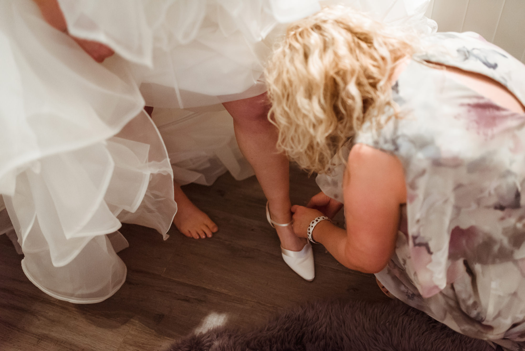 alternative-wedding-photography-scotland