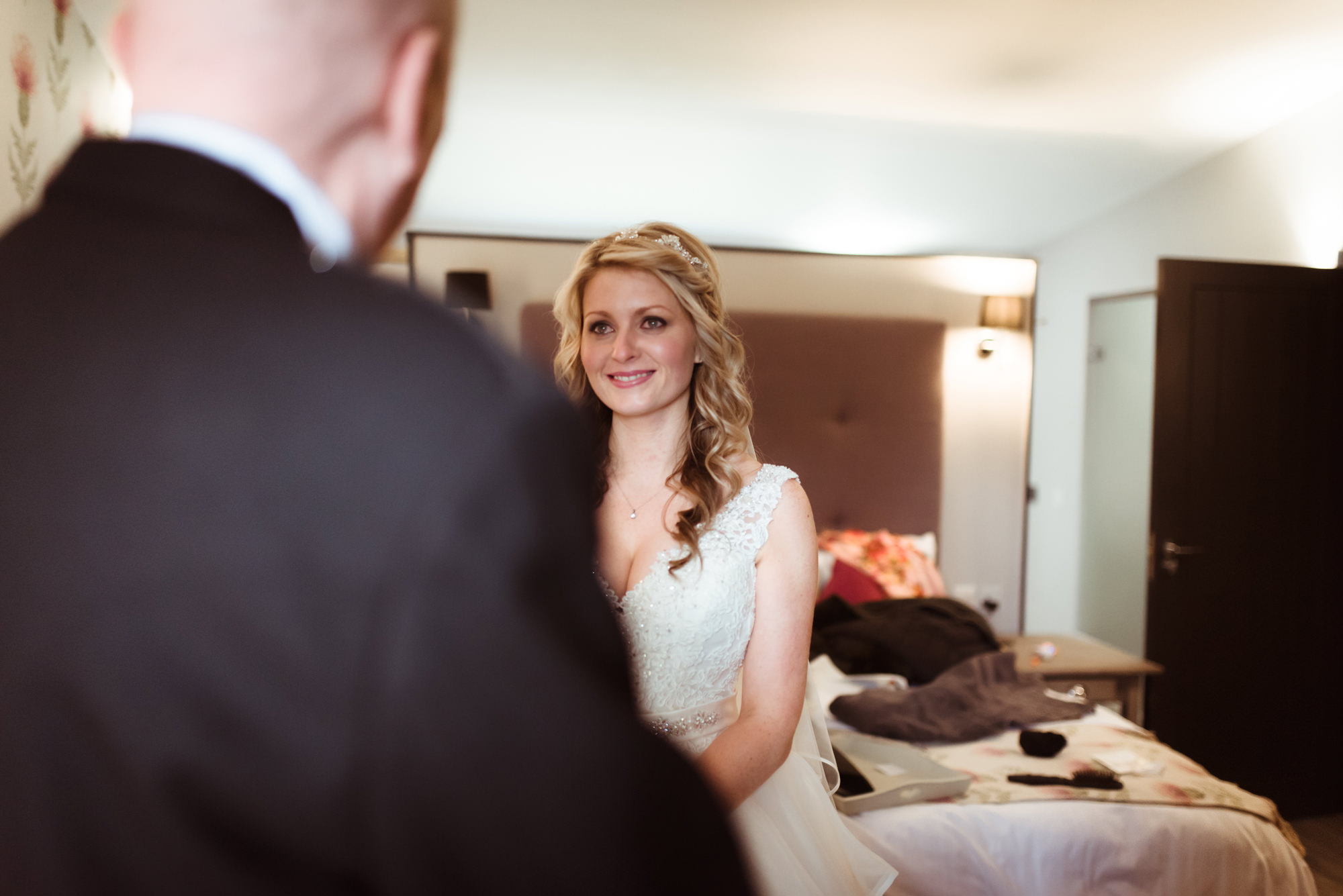 father-of-the-bride-moment.jpg